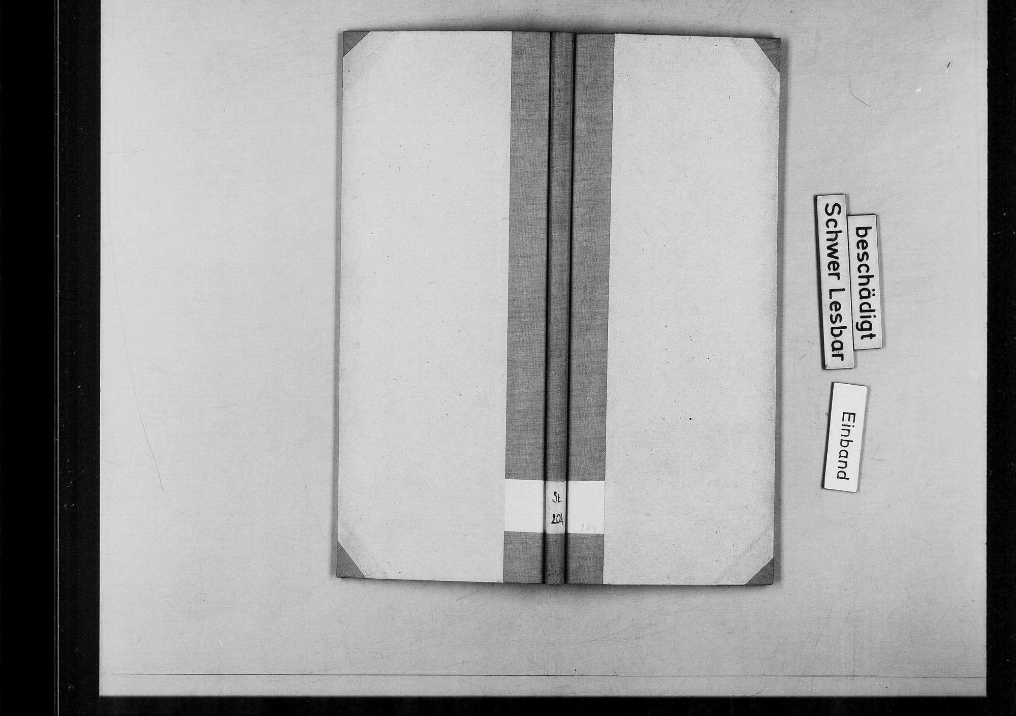 Rosenfeld, Bild 1