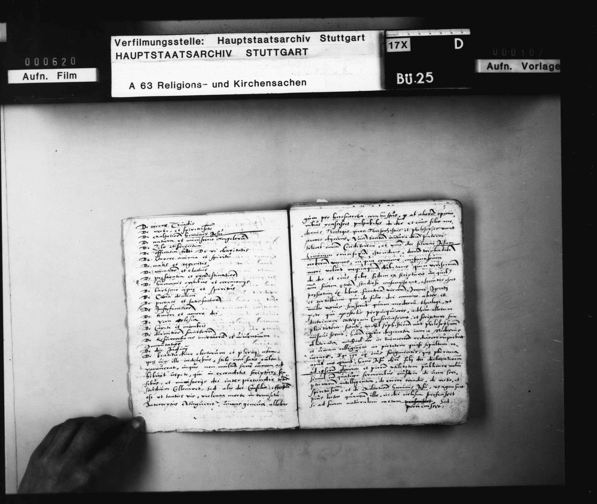 Schriften, betreffend die Untersuchung gegen den zu Tübingen verstorbenen, der Verbreitung Servet