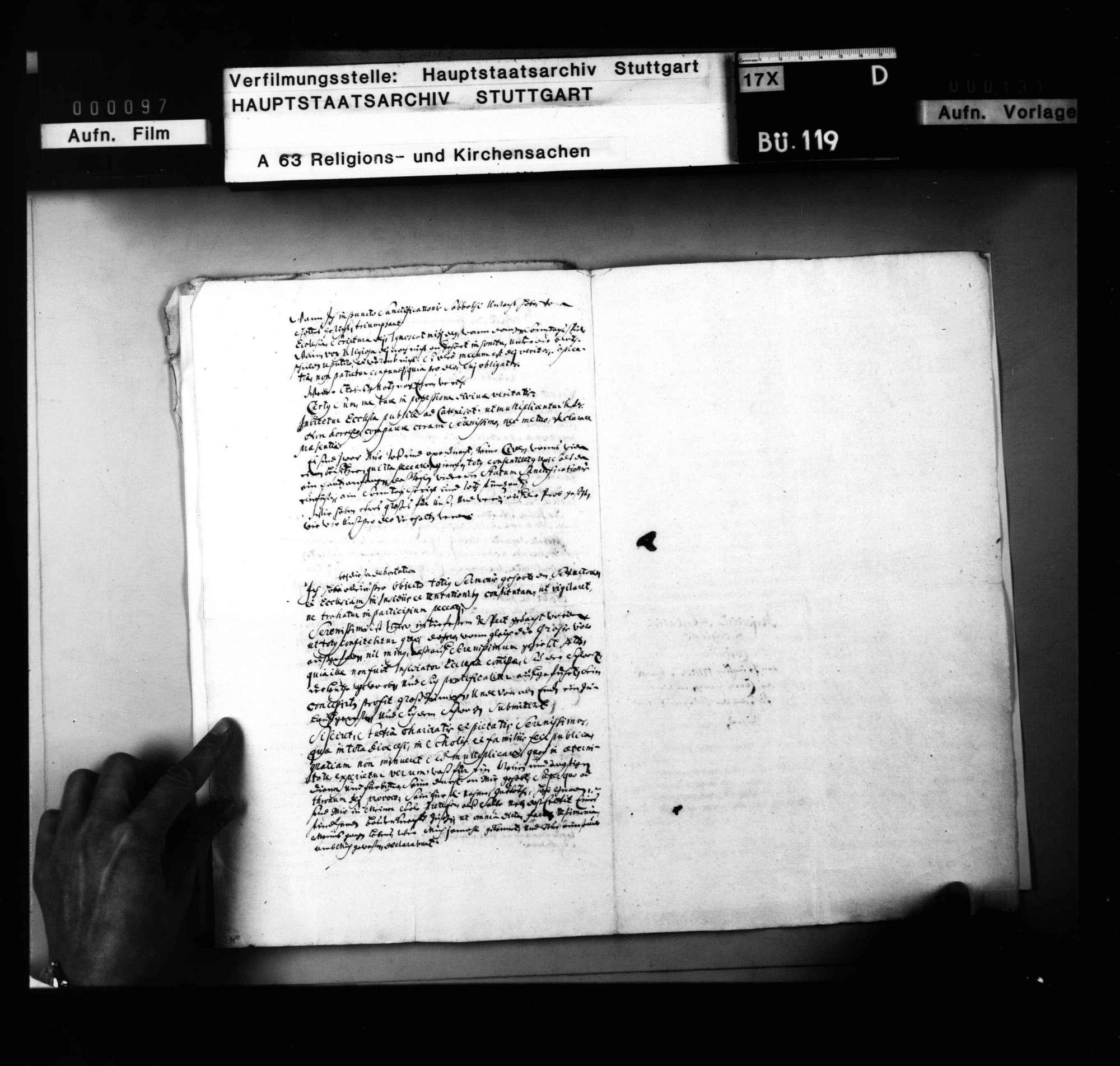 Projekt einer Ermahnung an Pfingstmontag 1715, die Bürgerjugend von der Üppigkeit abzuhalten., Bild 3