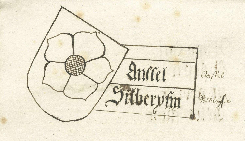 Oberämter Maulbronn, Nagold, Neresheim, Neuenbürg und Oberndorf, Bild 2