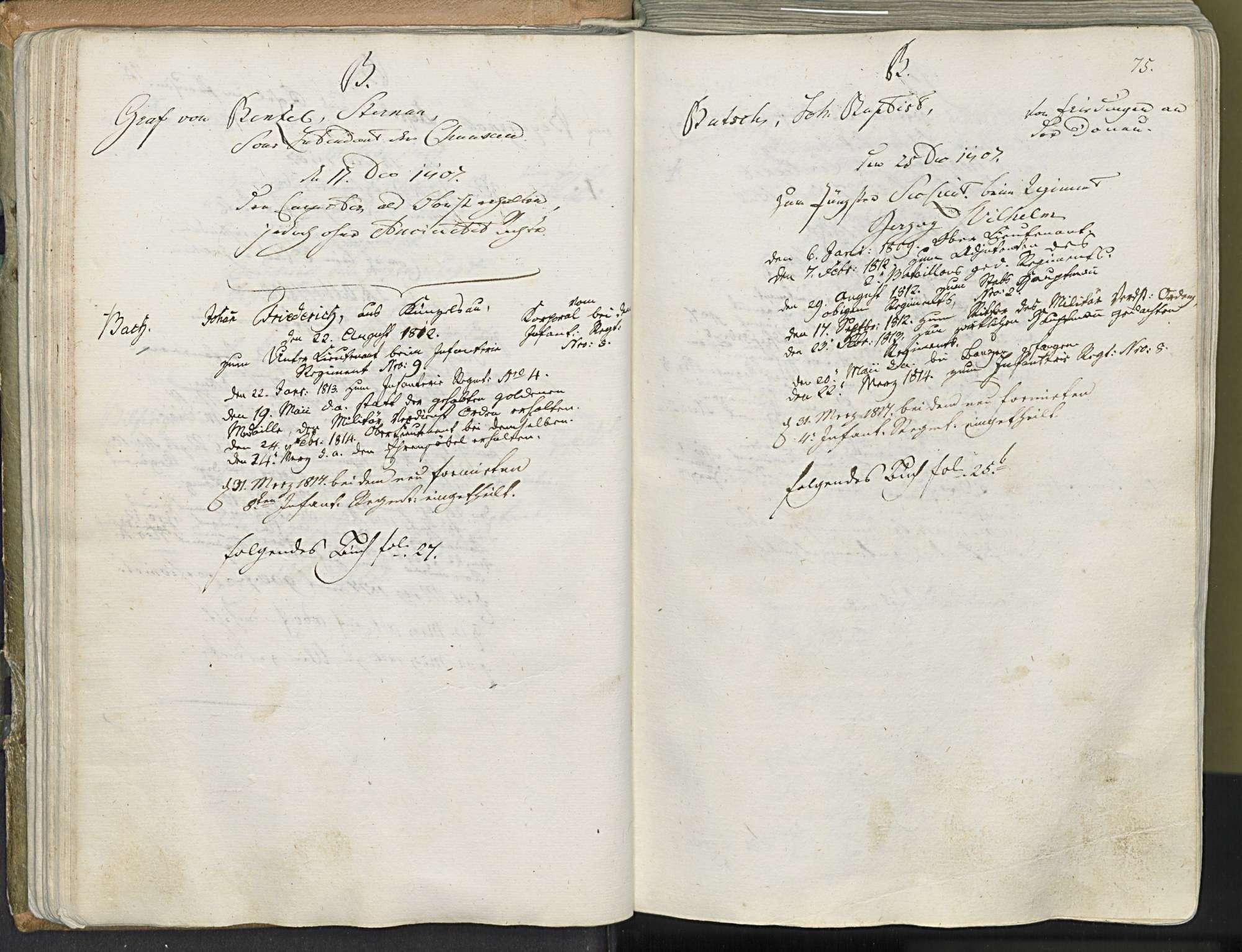 Bach, Johann Friedrich, Bild 1