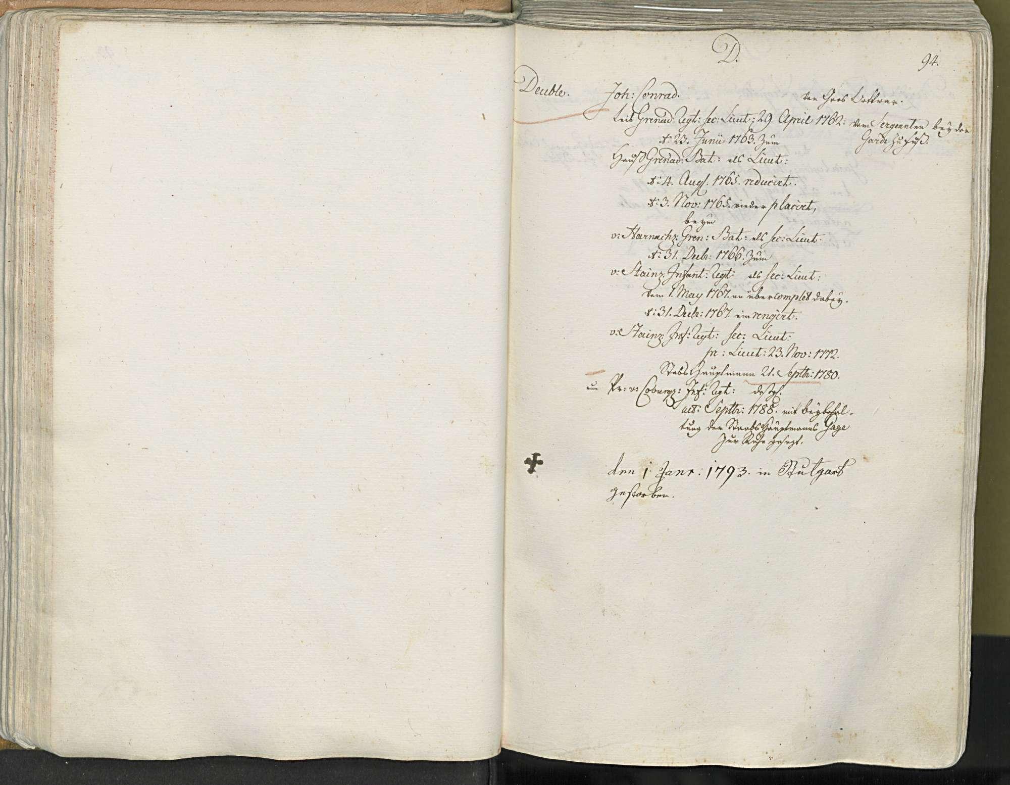 Deubler, Johann Conrad, Bild 1