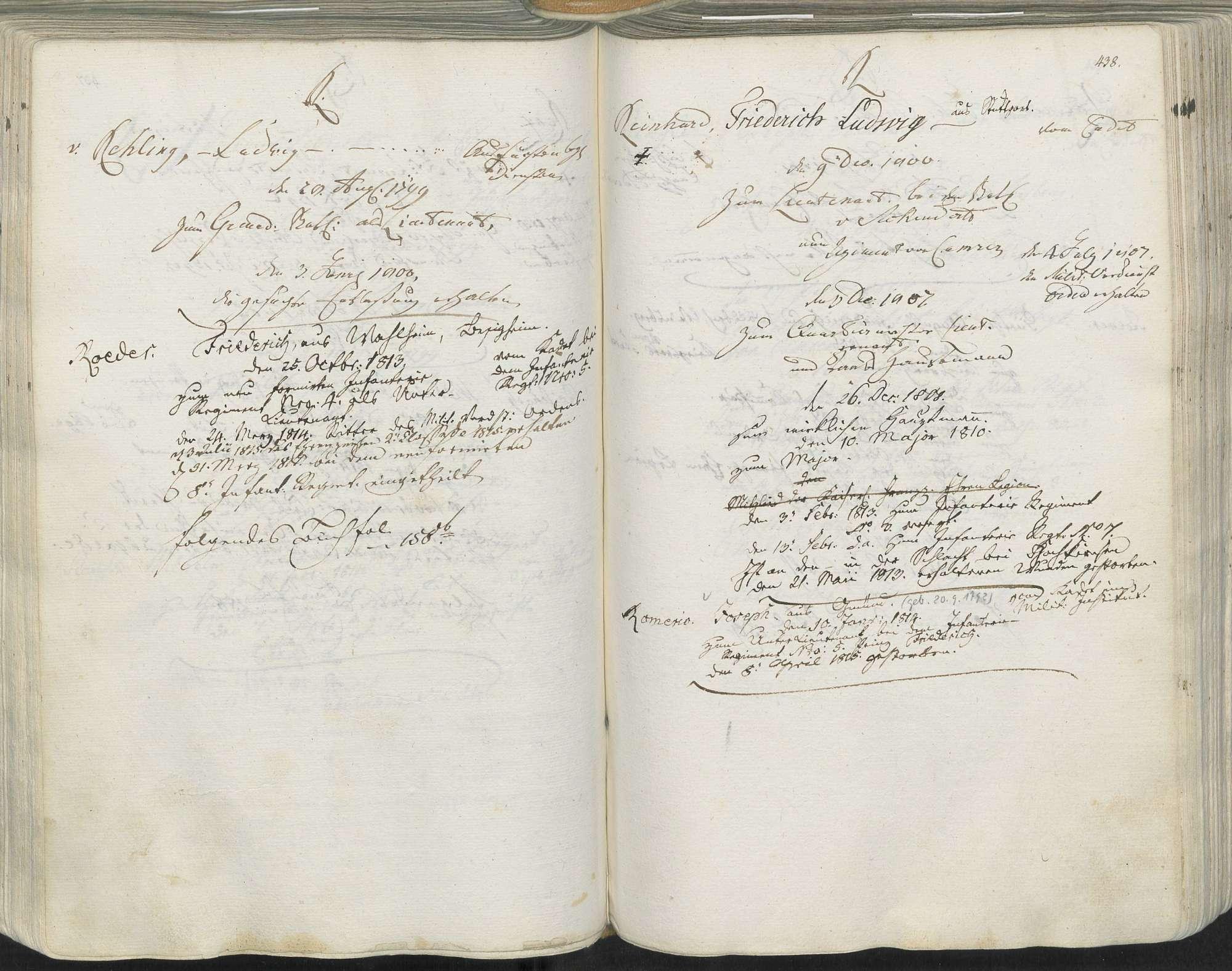 Roeder, Friedrich, Bild 1