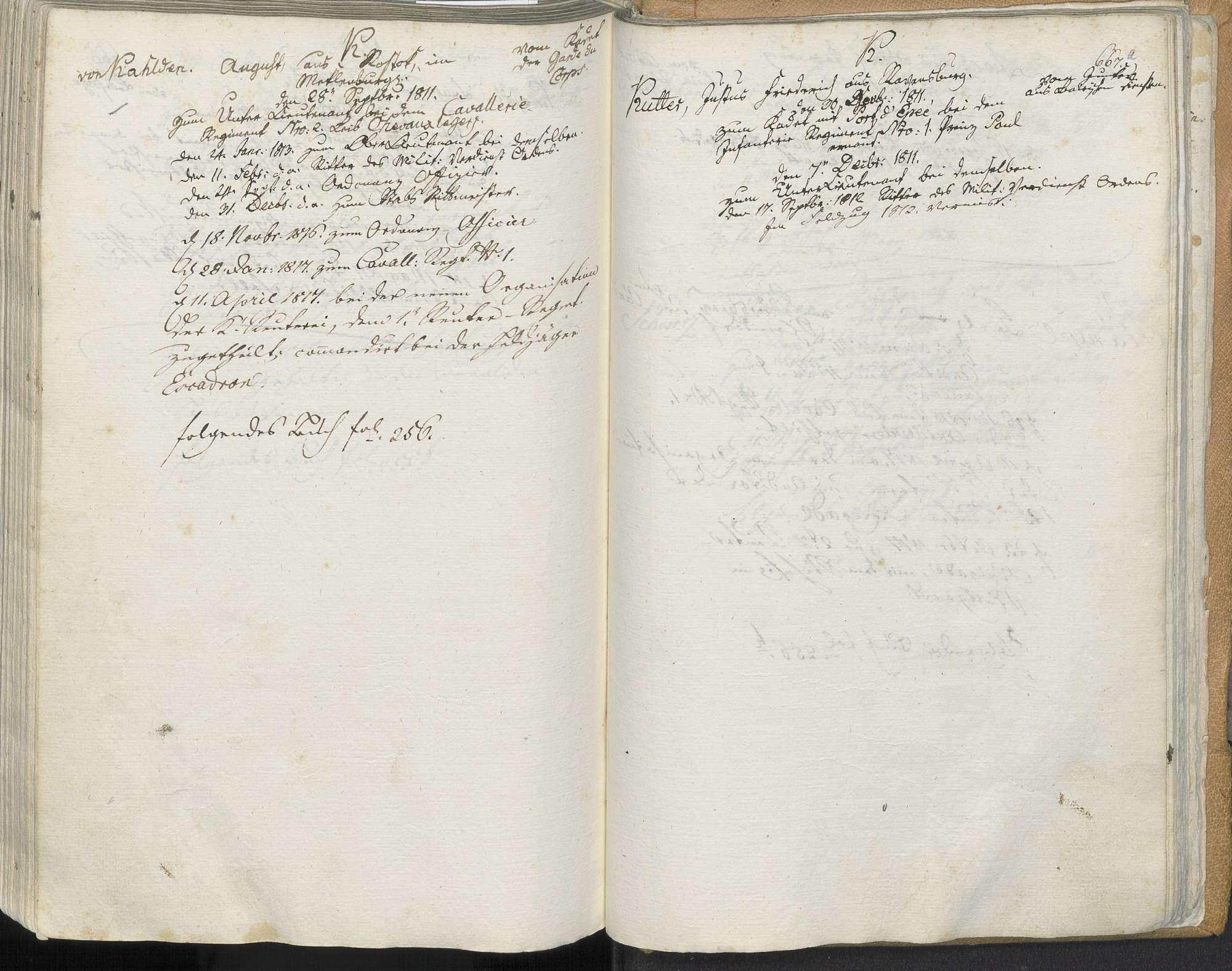 Kuttler, Justus Friedrich, Bild 1