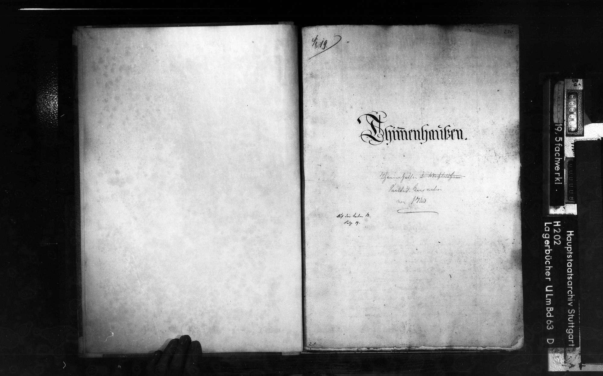 Temmenhausen, Bild 2