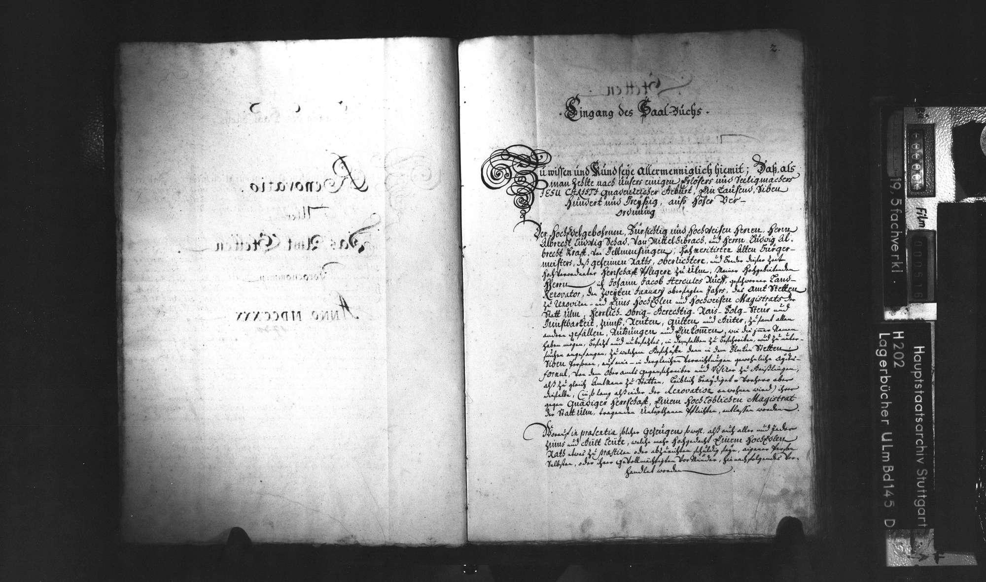 Amt Stötten samt Beibuch, Bild 3