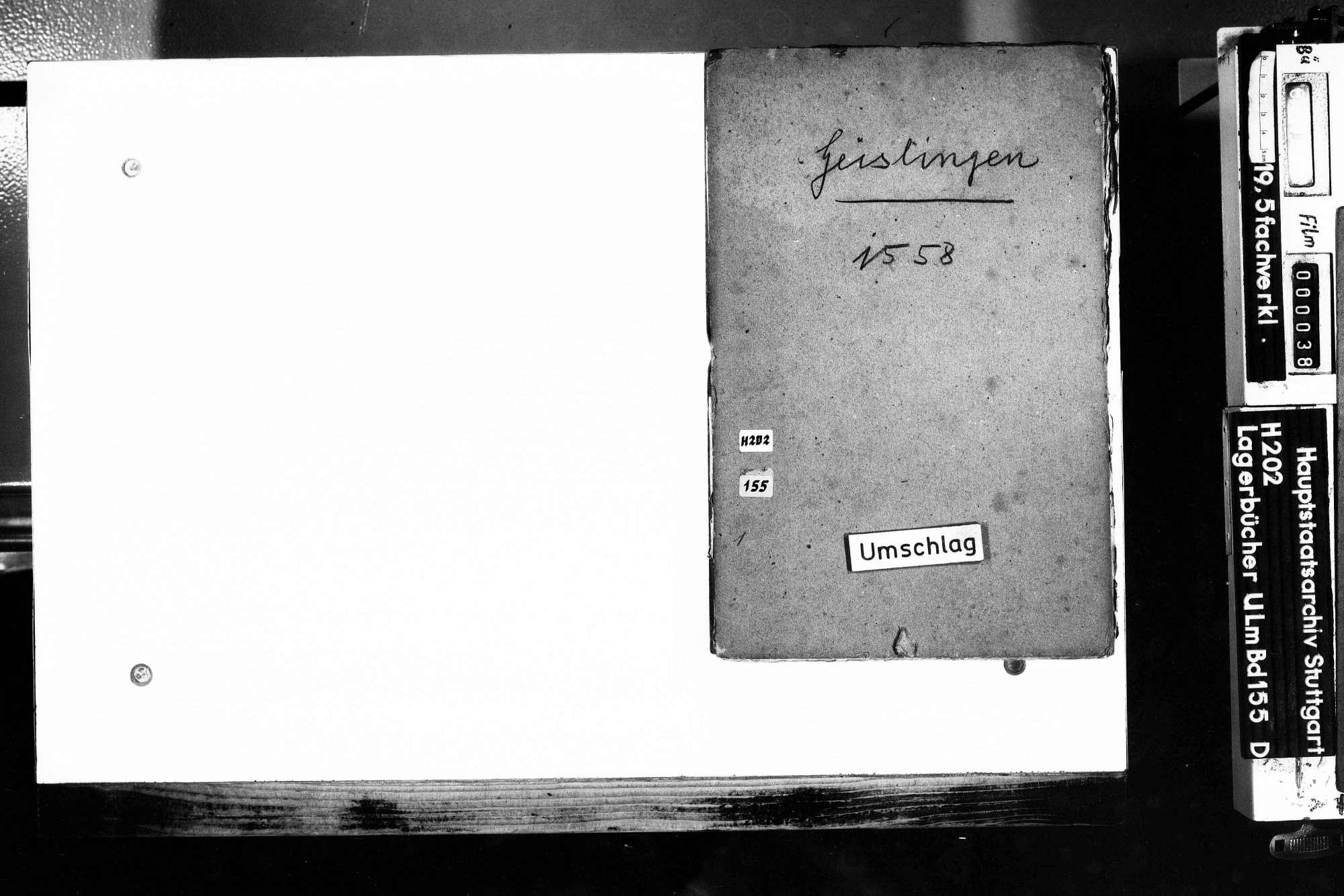 Amt Ravenstein, Bild 1