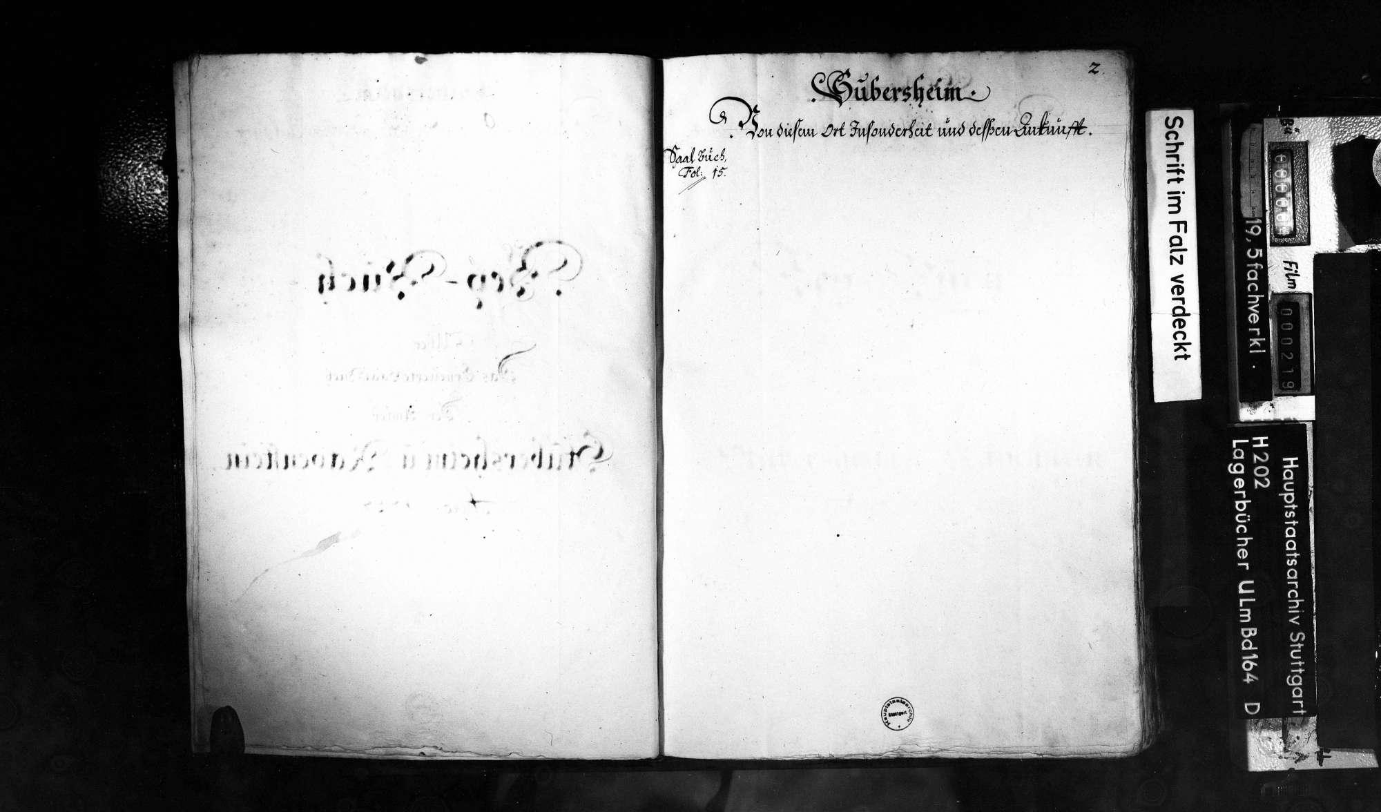 Beibuch, Bild 3