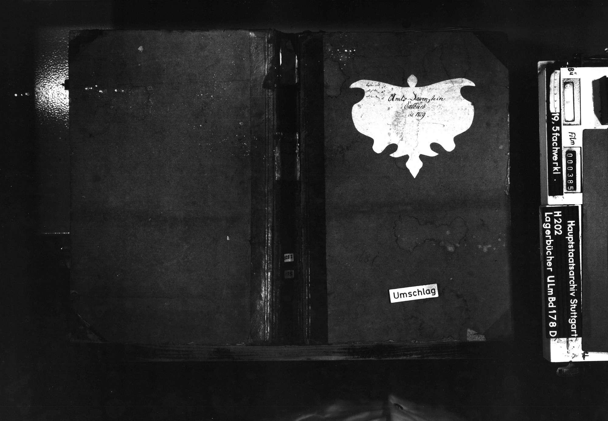 Amt Ravenstein: Auszug, Bild 1