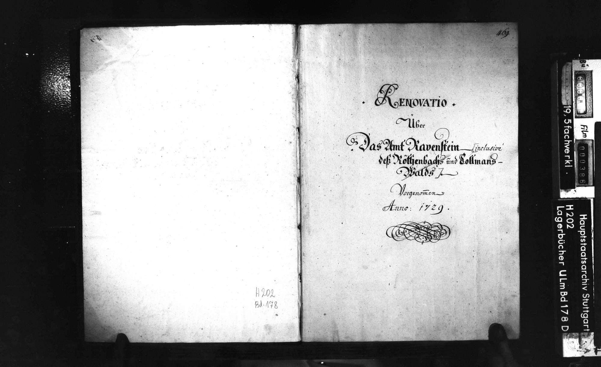 Amt Ravenstein: Auszug, Bild 2
