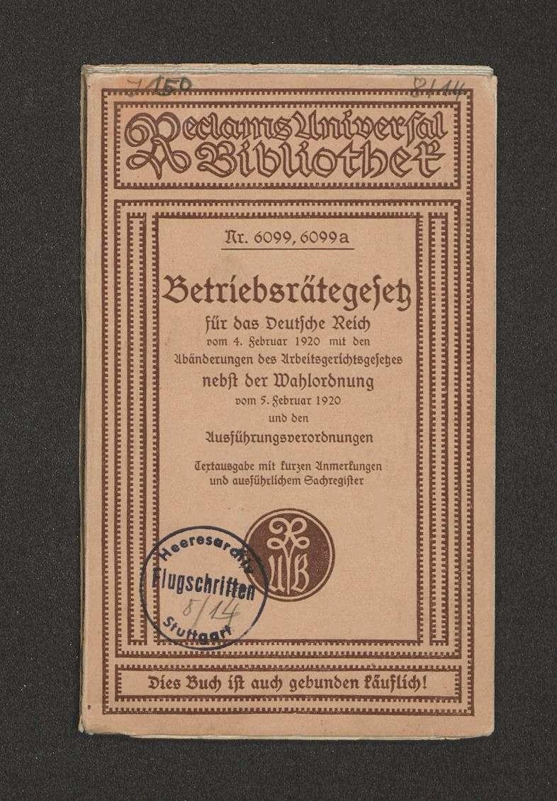 J Gesetz, das die Geschichte datiert Dating in dresden Deutschland