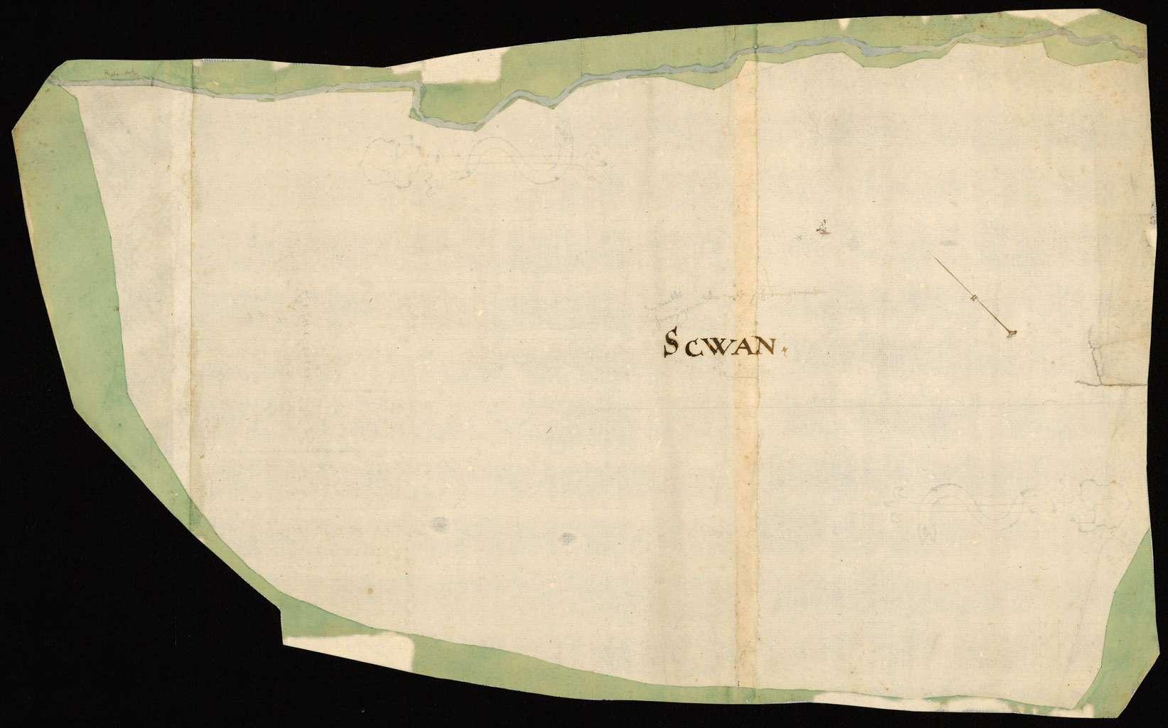 [Waldung Swan], Bild 1