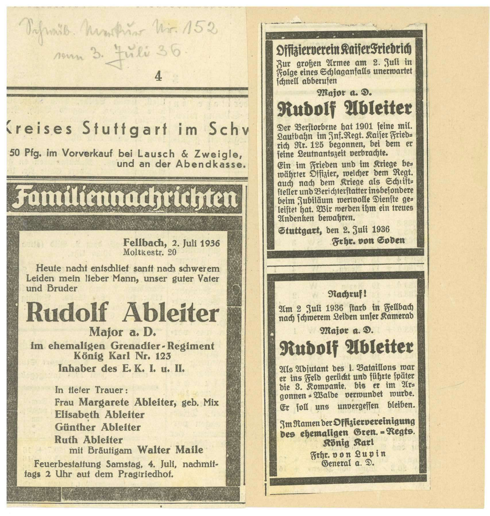 Ableiter, Rudolf, Bild 3