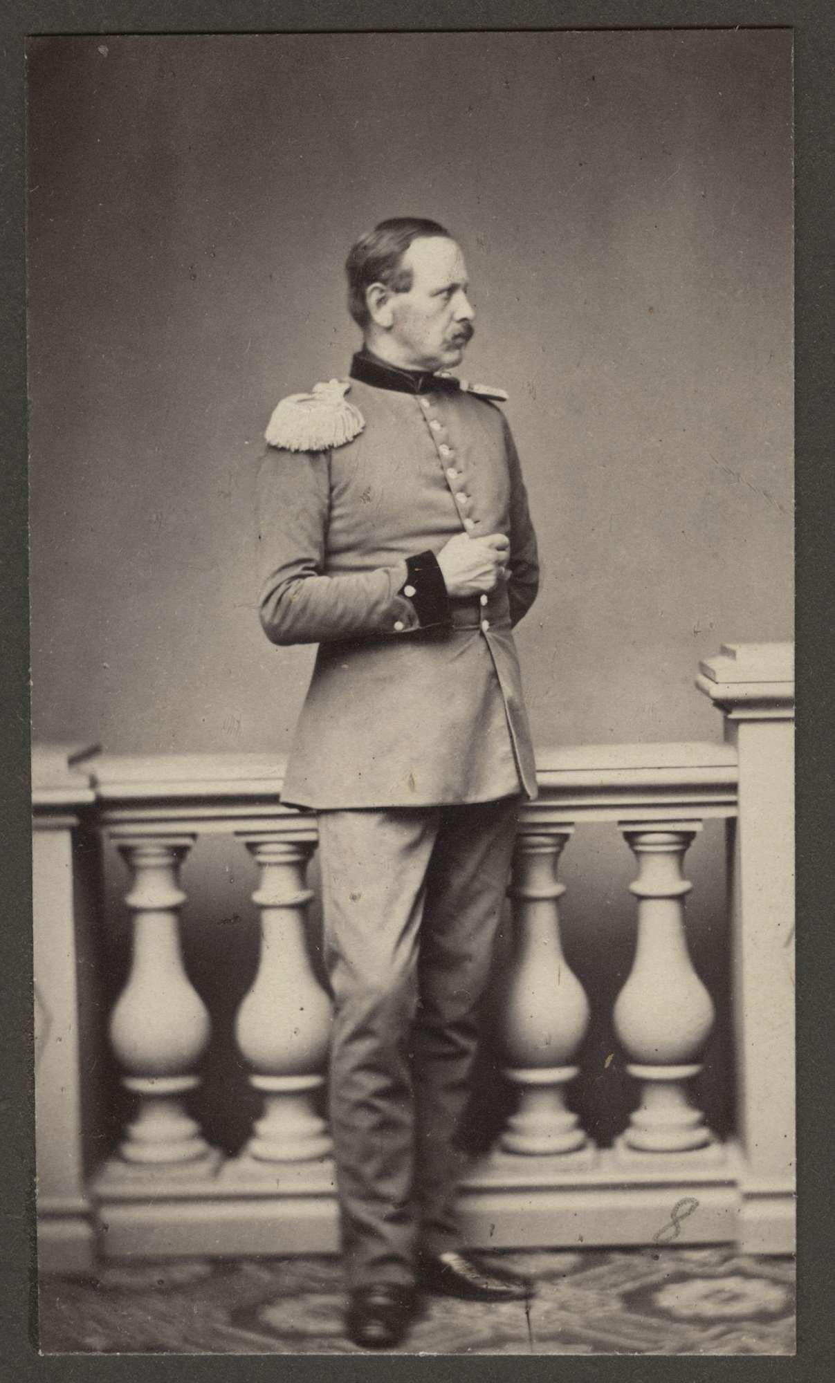 Acker, Jakob von, Bild 1