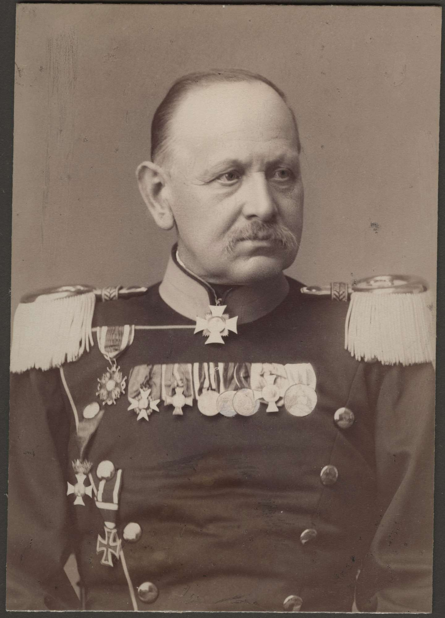 Acker, Jakob von, Bild 2