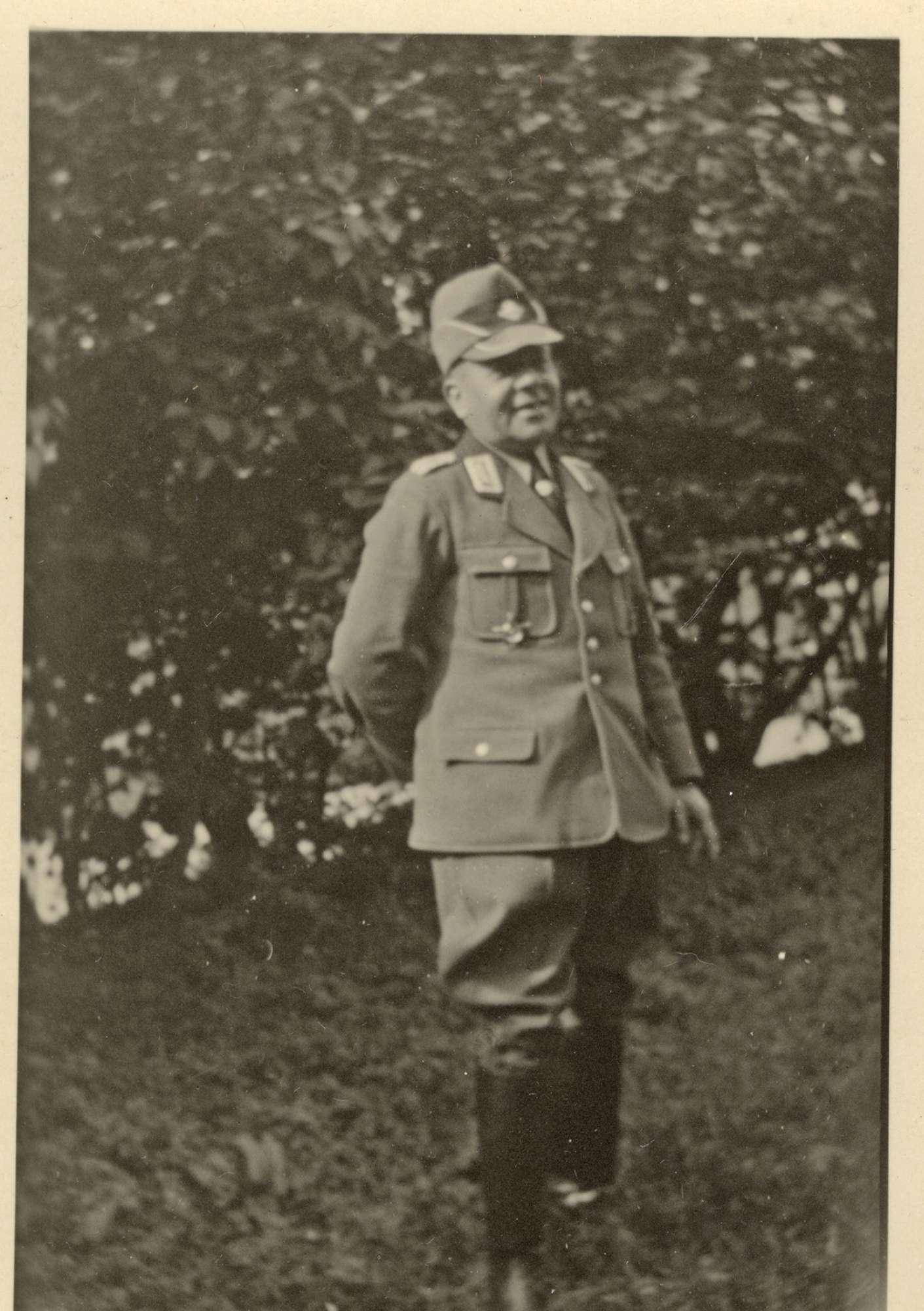 Akermann, Otto, Bild 1
