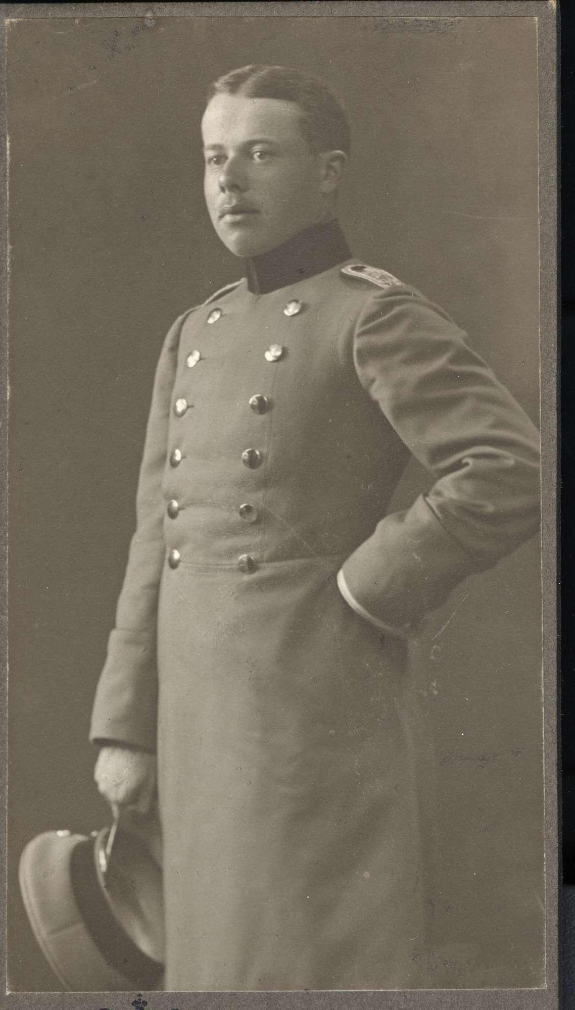 Akermann, Otto, Bild 2