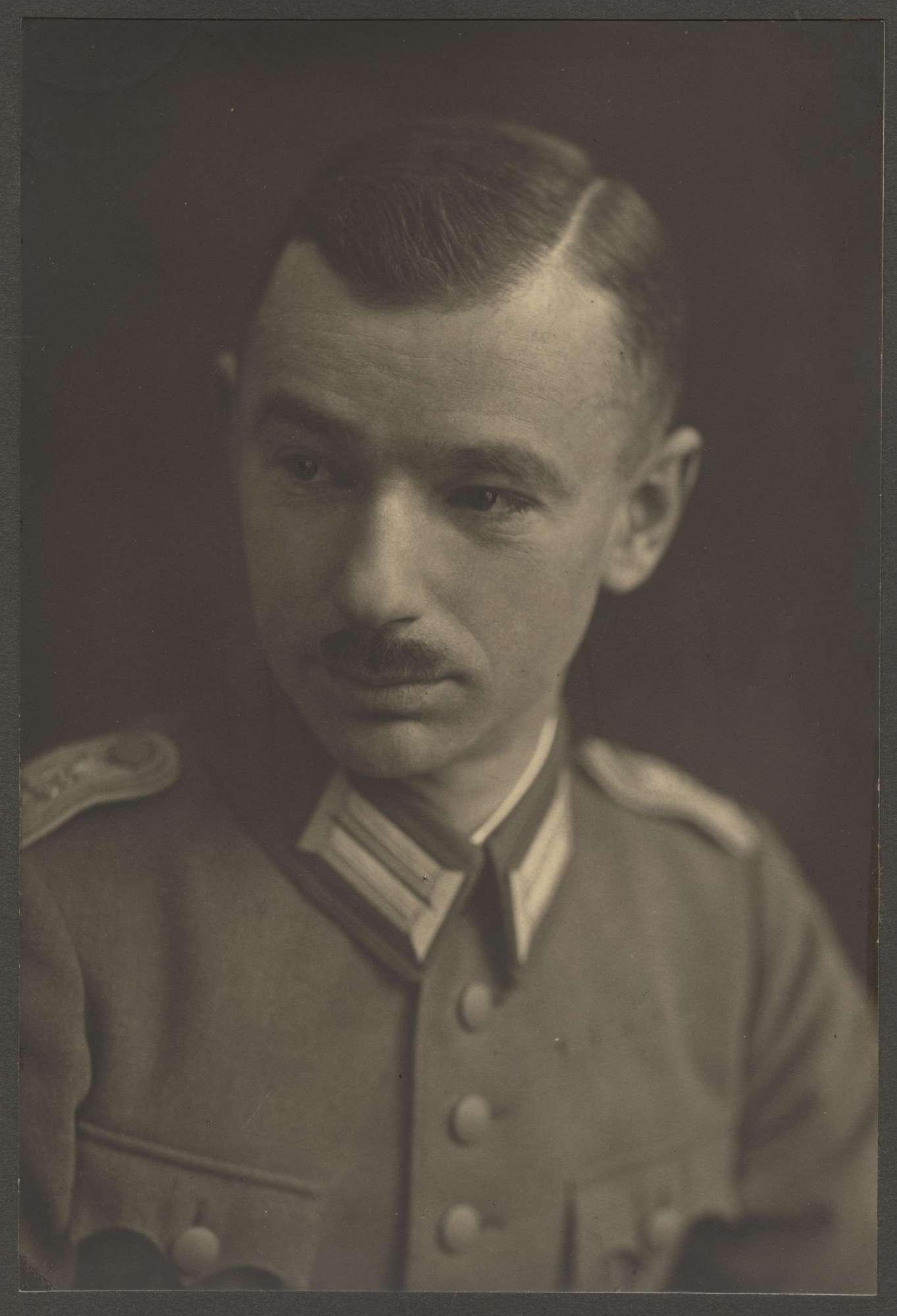 Alberti, Konrad von, Bild 1