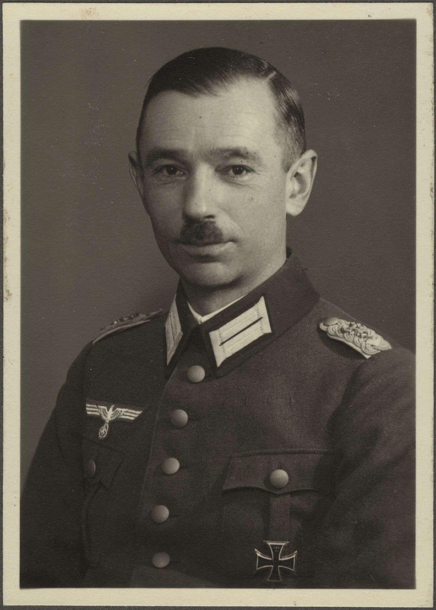 Alberti, Konrad von, Bild 2