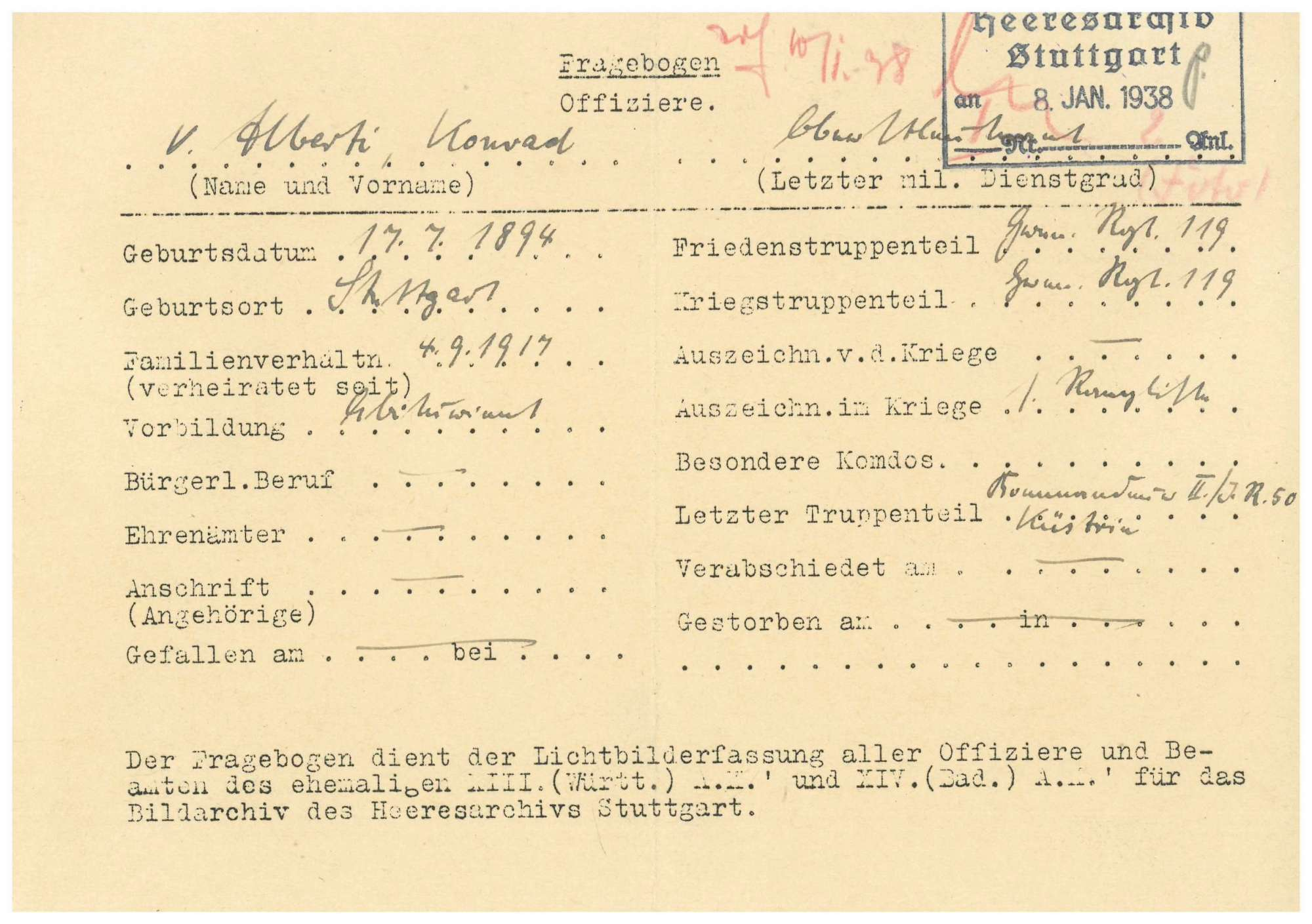 Alberti, Konrad von, Bild 3