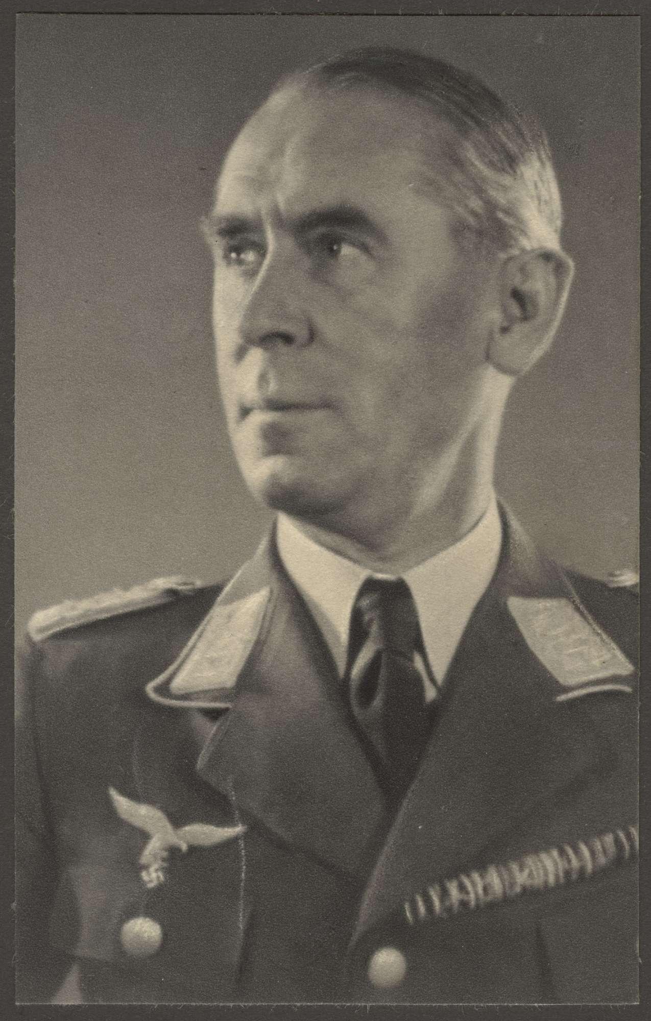 Albrecht, Karl, Bild 2