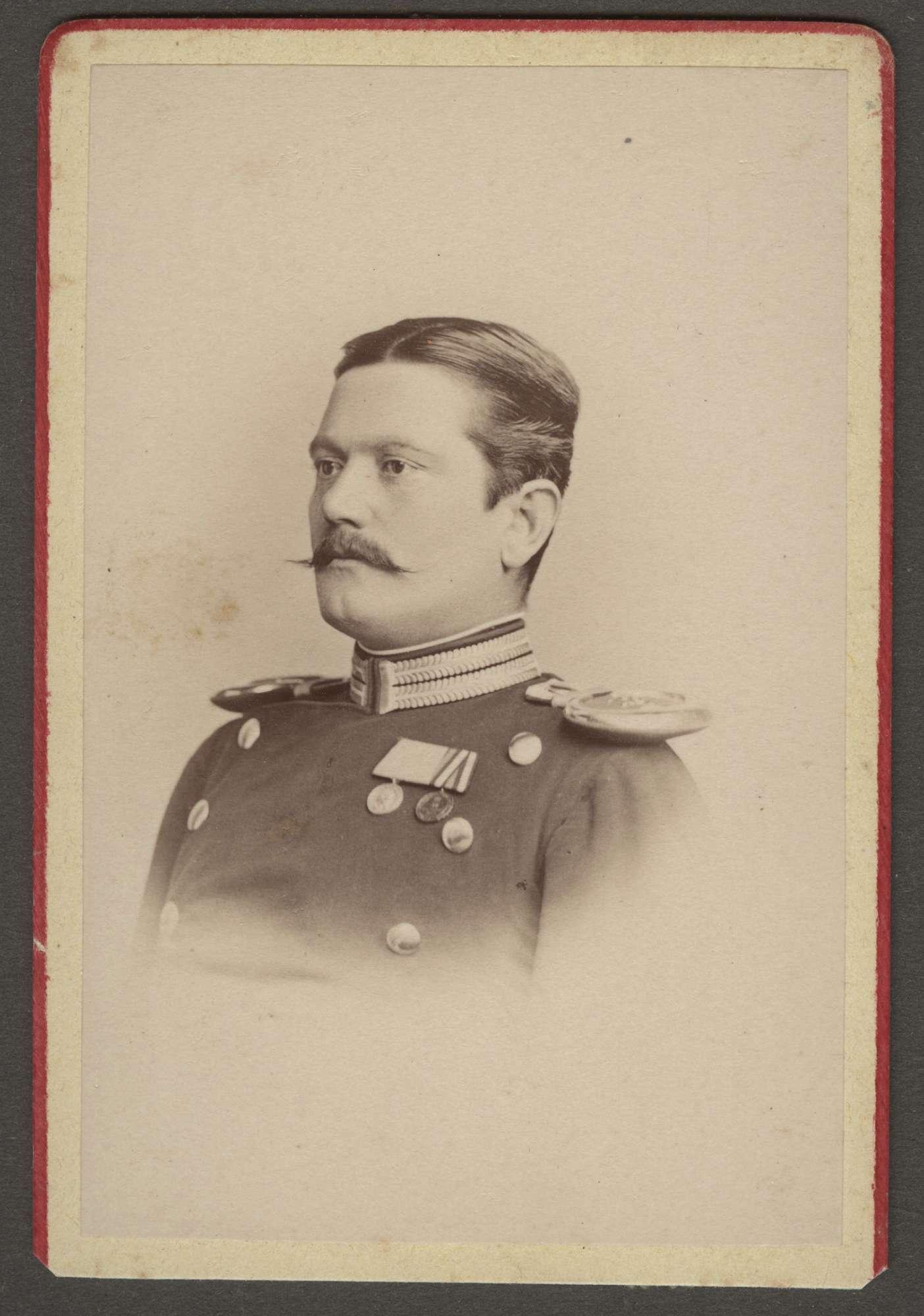 Angele, Ludwig, Bild 1