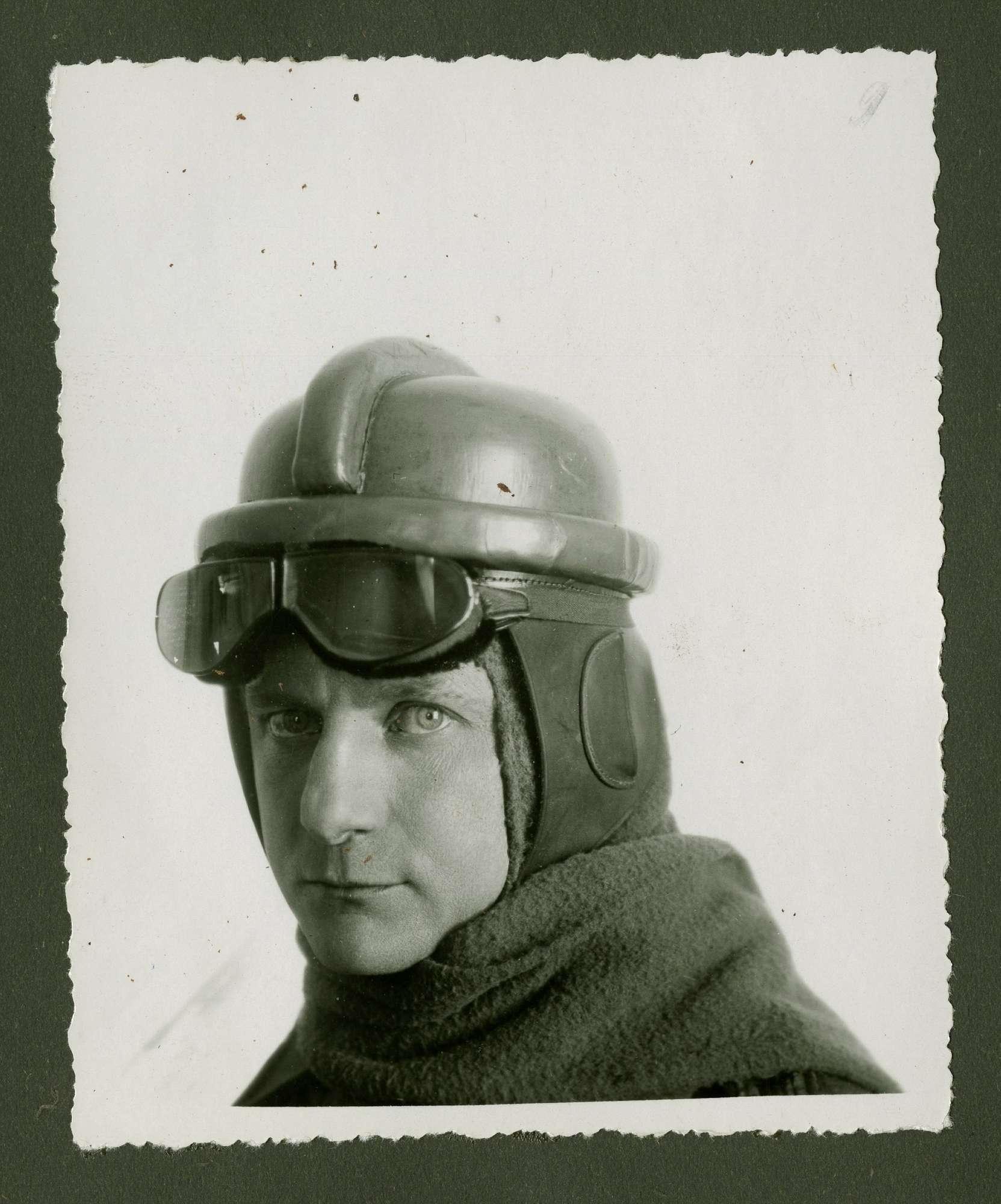 Balluff, Hermann, Bild 3