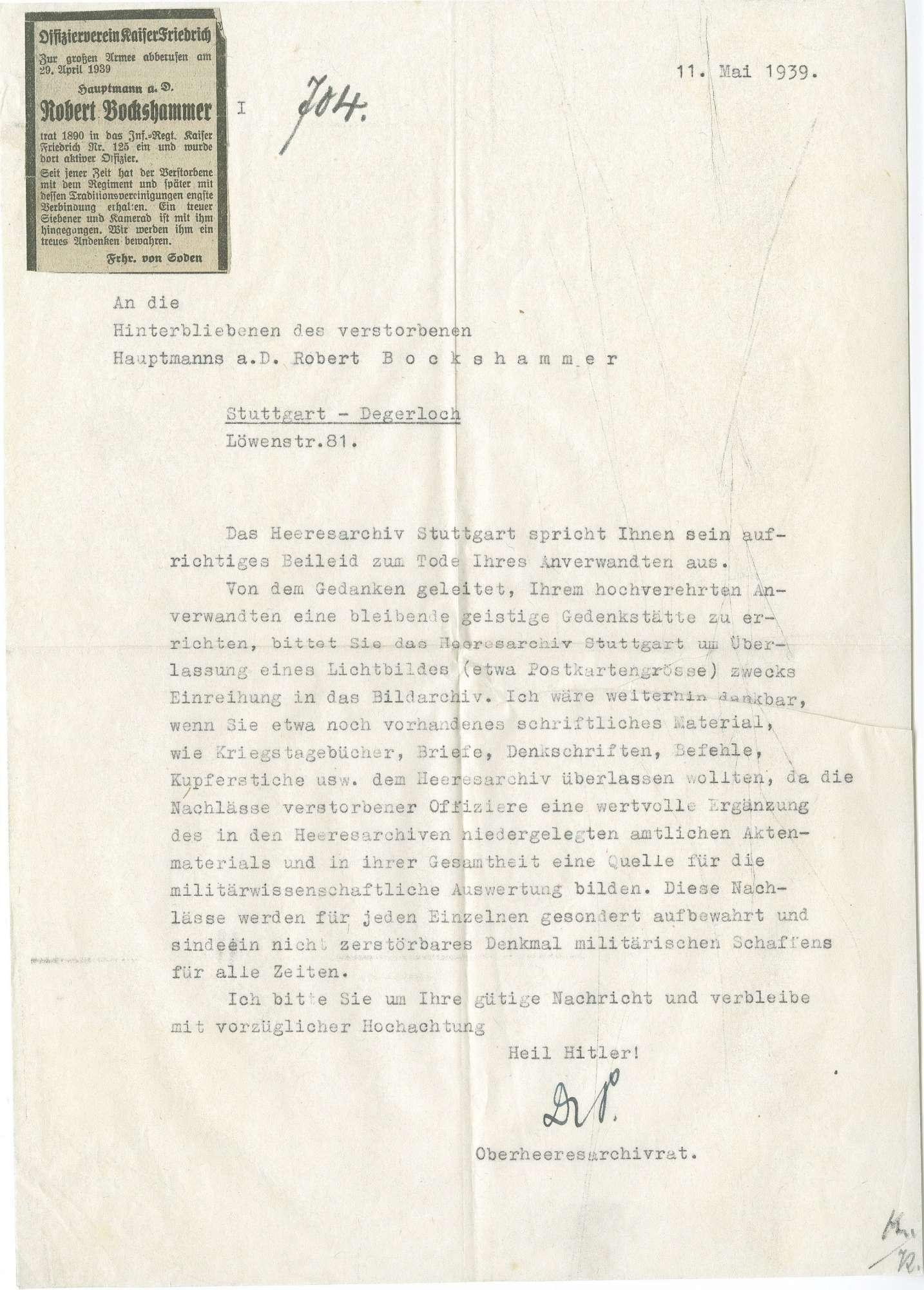 Bockshammer, Robert, Bild 3