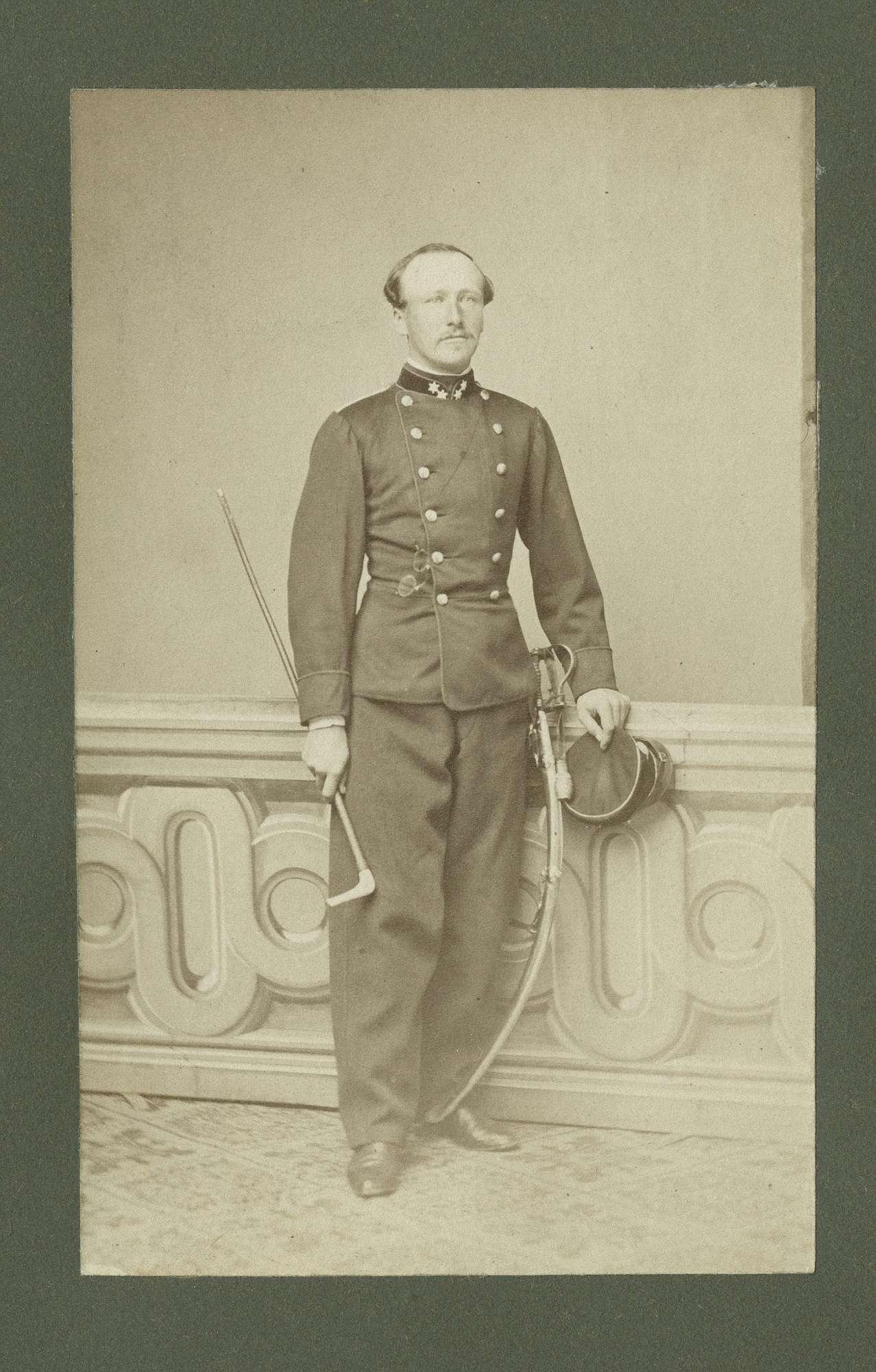 Böhringer, Karl, Bild 1