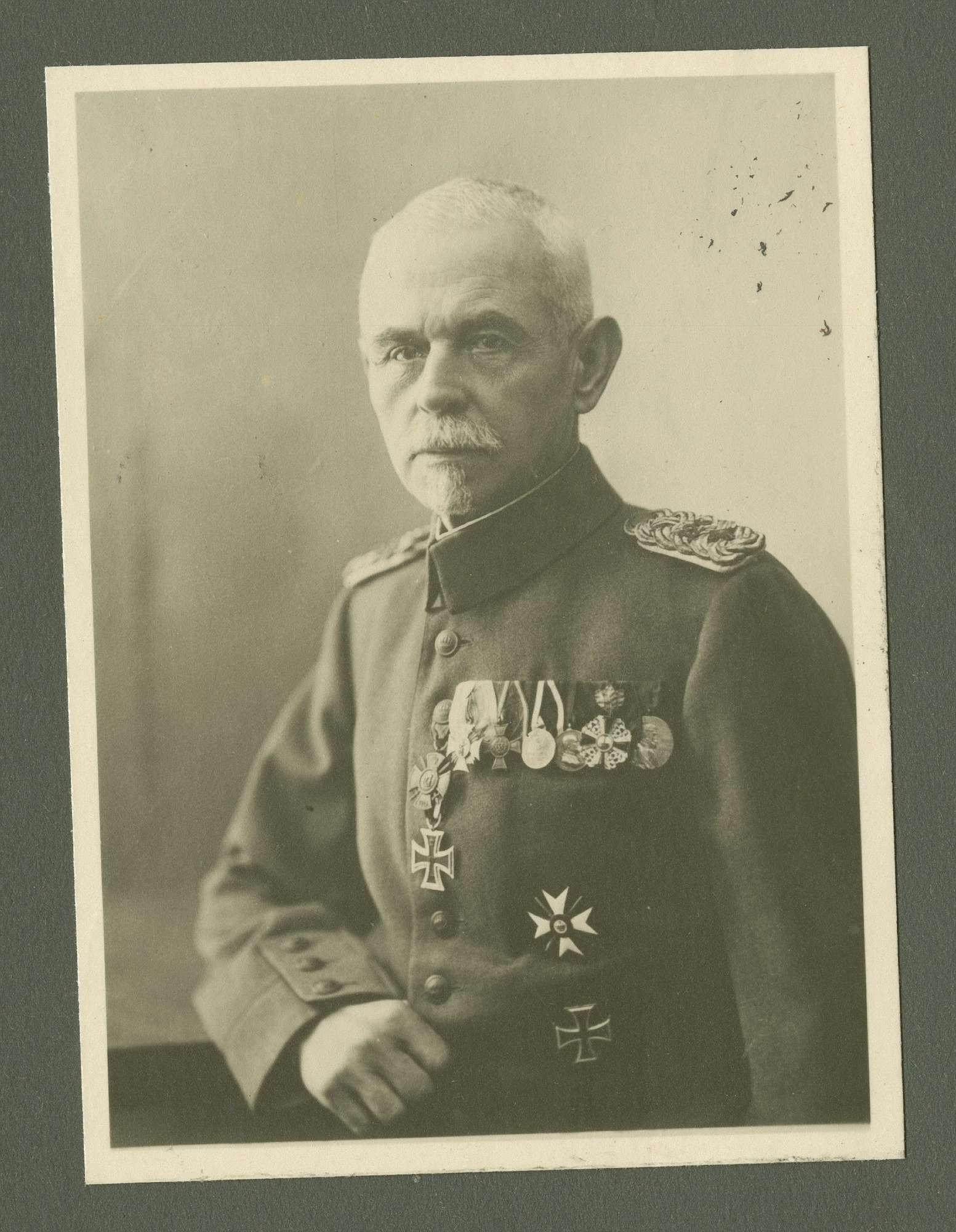 Böhringer, Theodor von, Bild 1