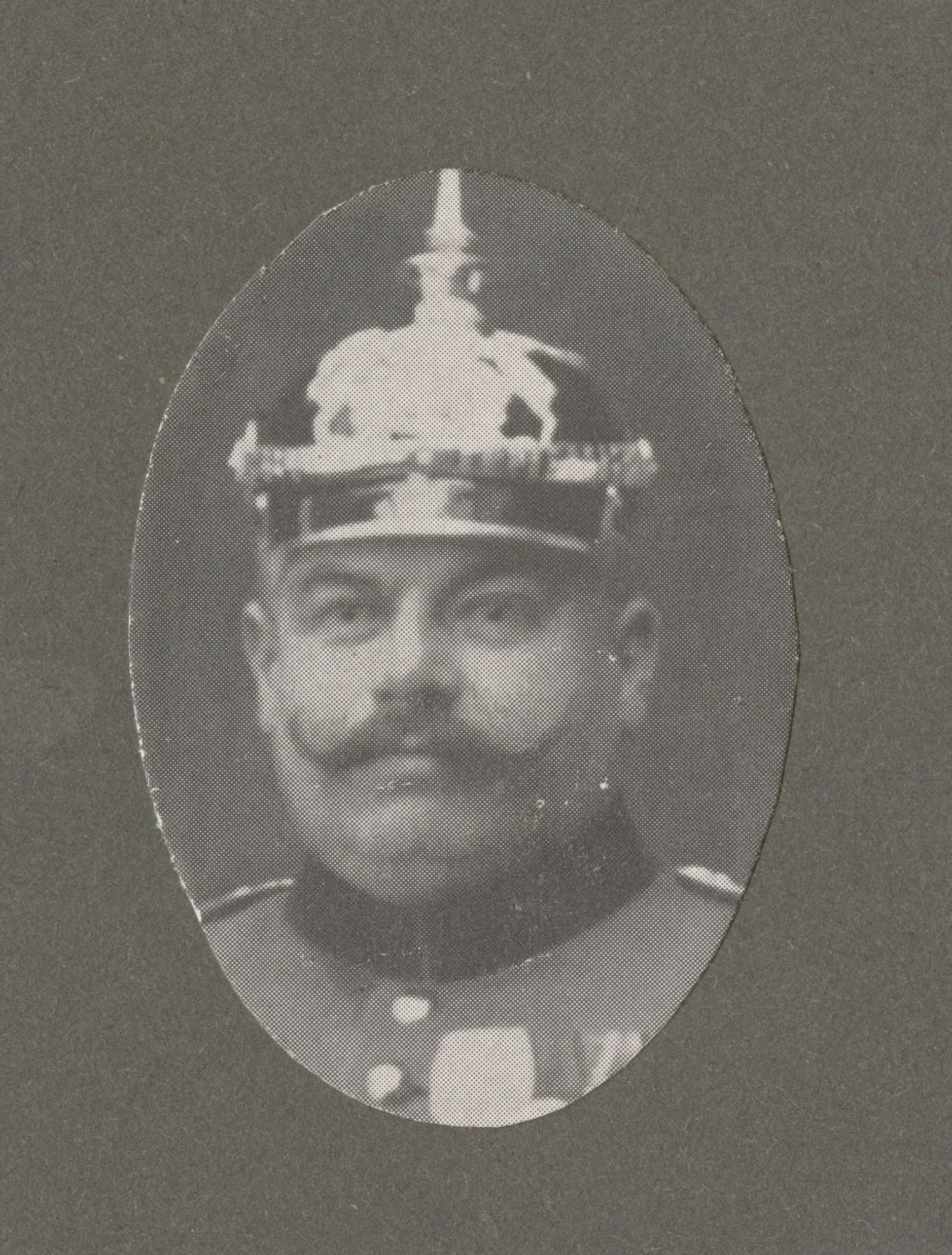 Braungart, Bild 1