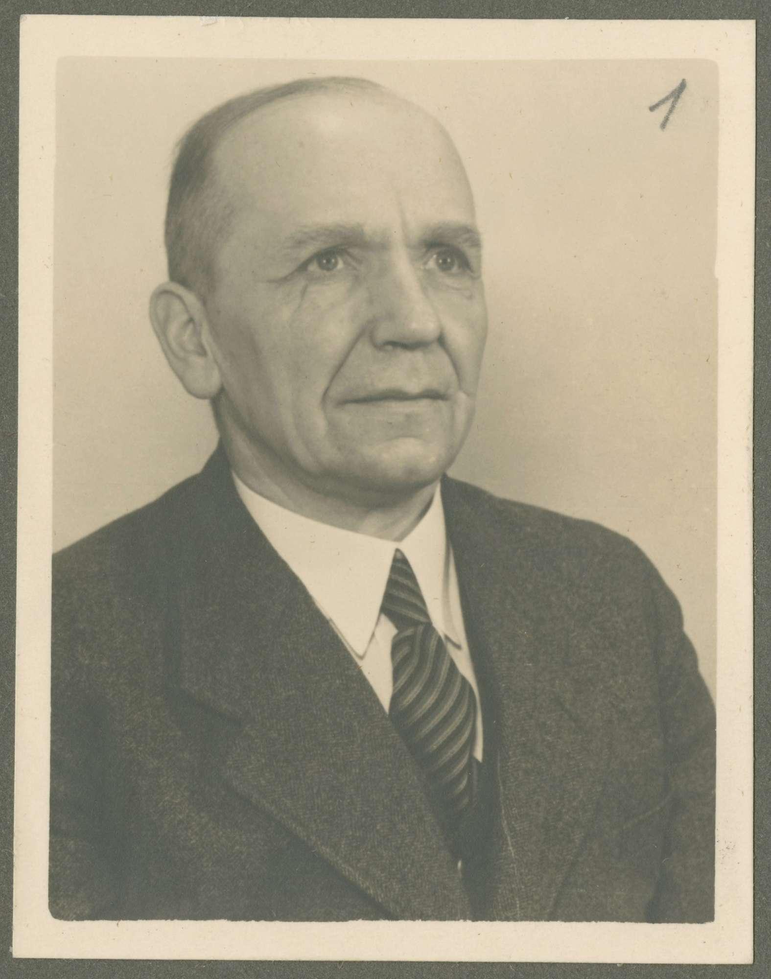 Bub, Max Hermann, Bild 2