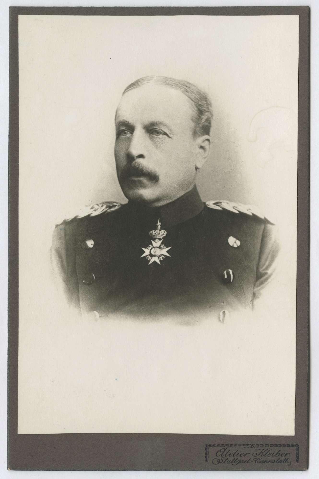 Dettinger, Johannes von, Bild 1