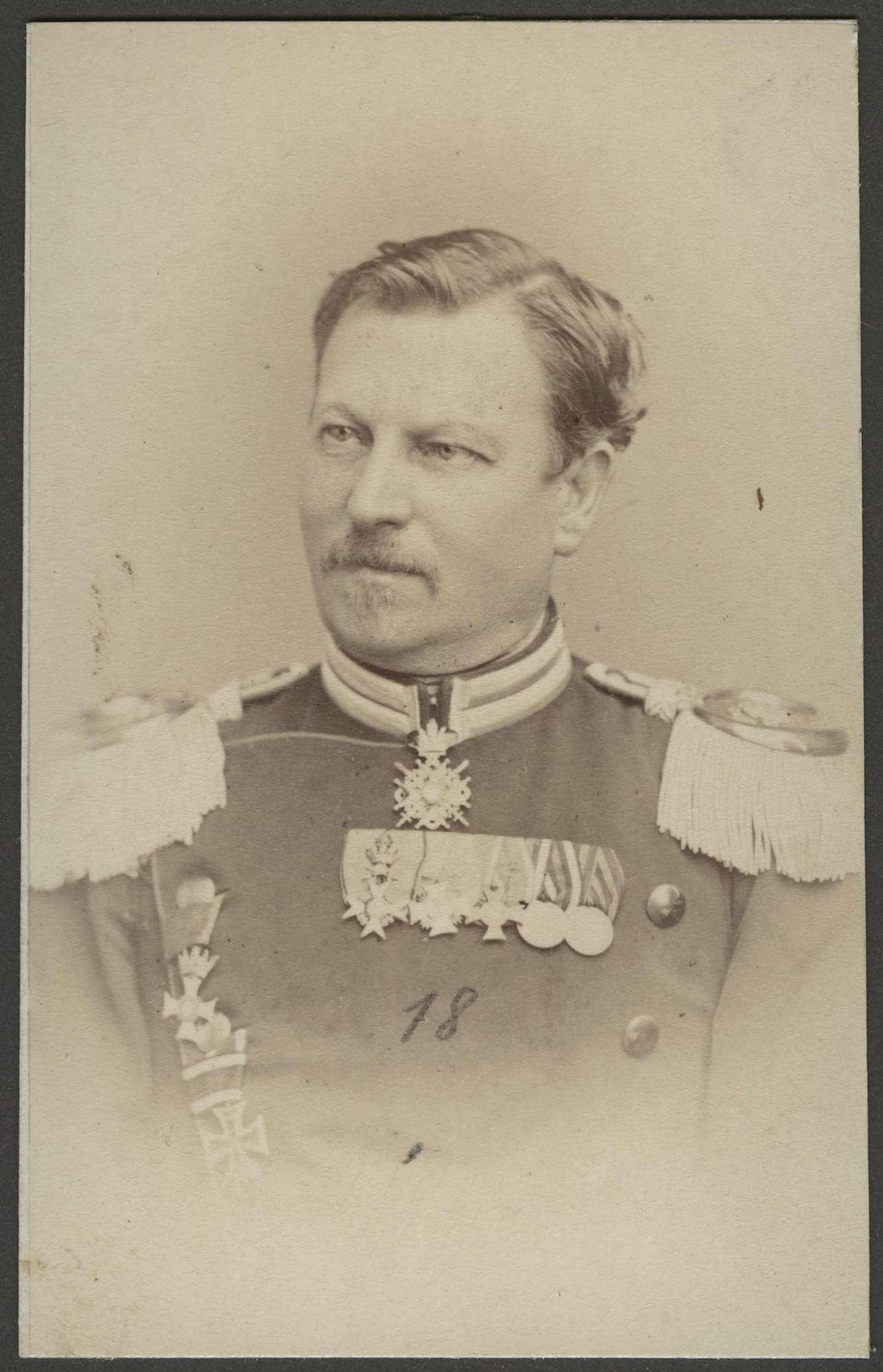 Drescher, Egmont, Bild 1