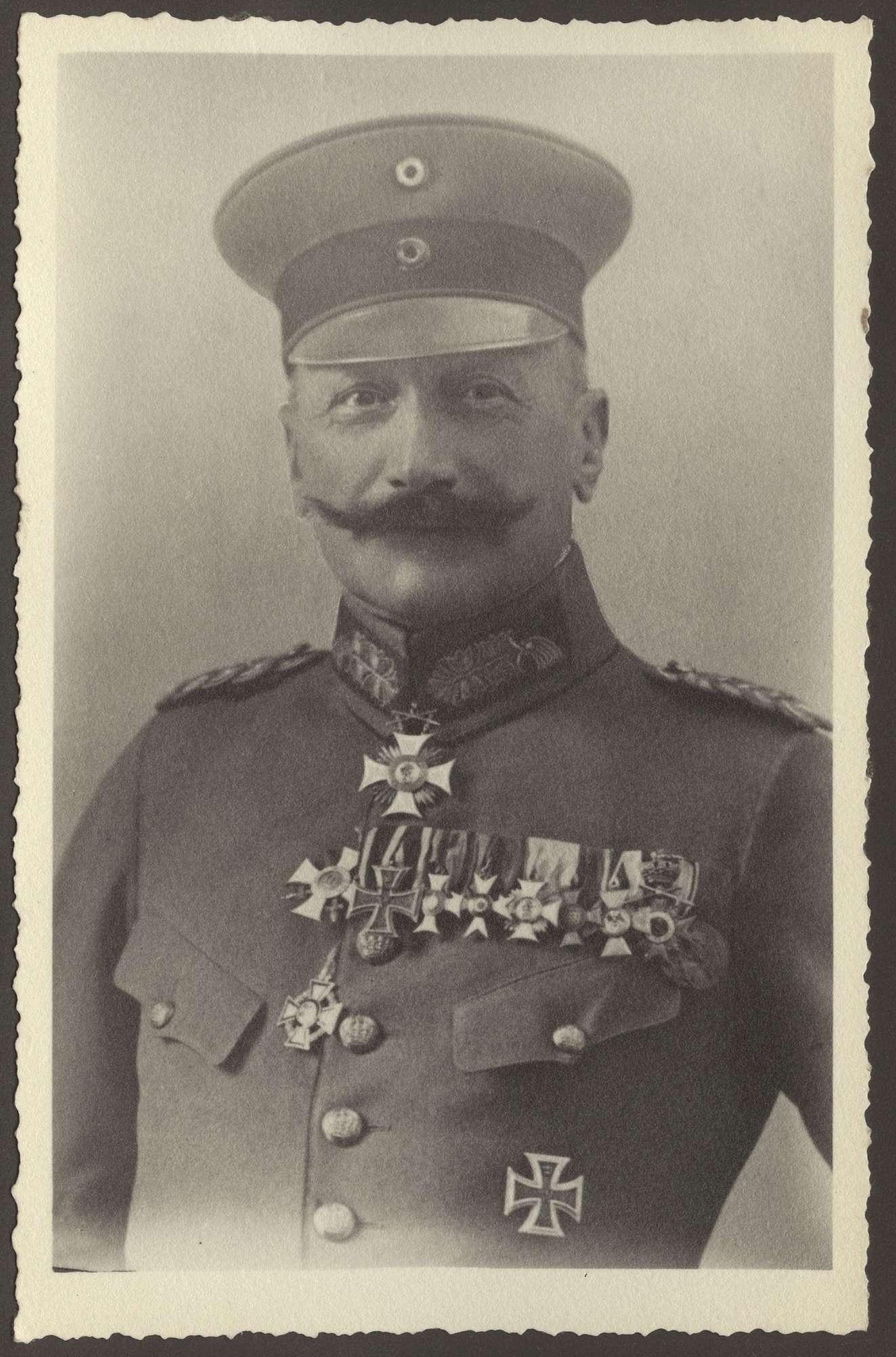 Erlenbusch, Richard, Bild 3