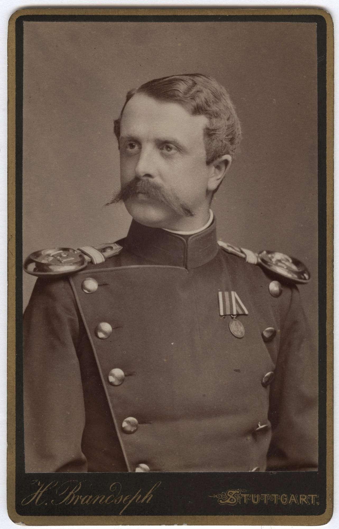 Fetzer, Ernst, Bild 1