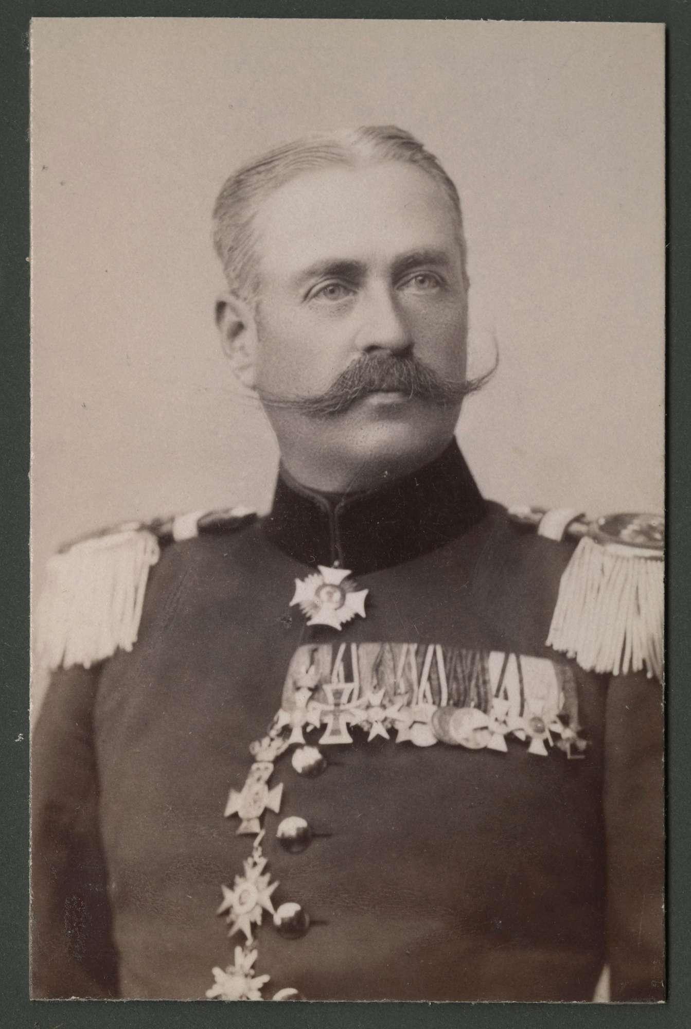 Flaiz, Franz von, Bild 2