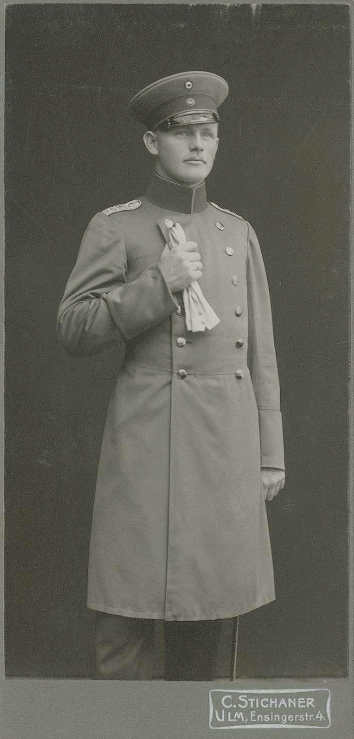 Haußer, Karl, Bild 2