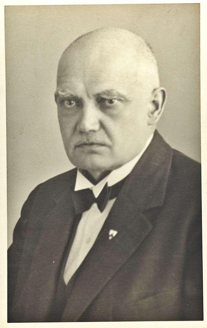 Herrmann, Alfred von, Bild 1
