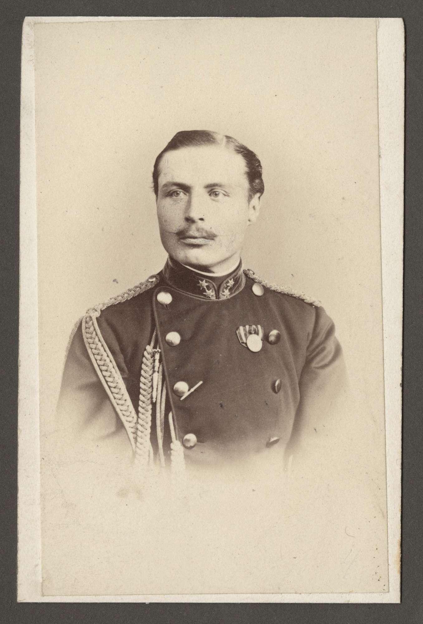 Hoffmeister, Adolf, Bild 1