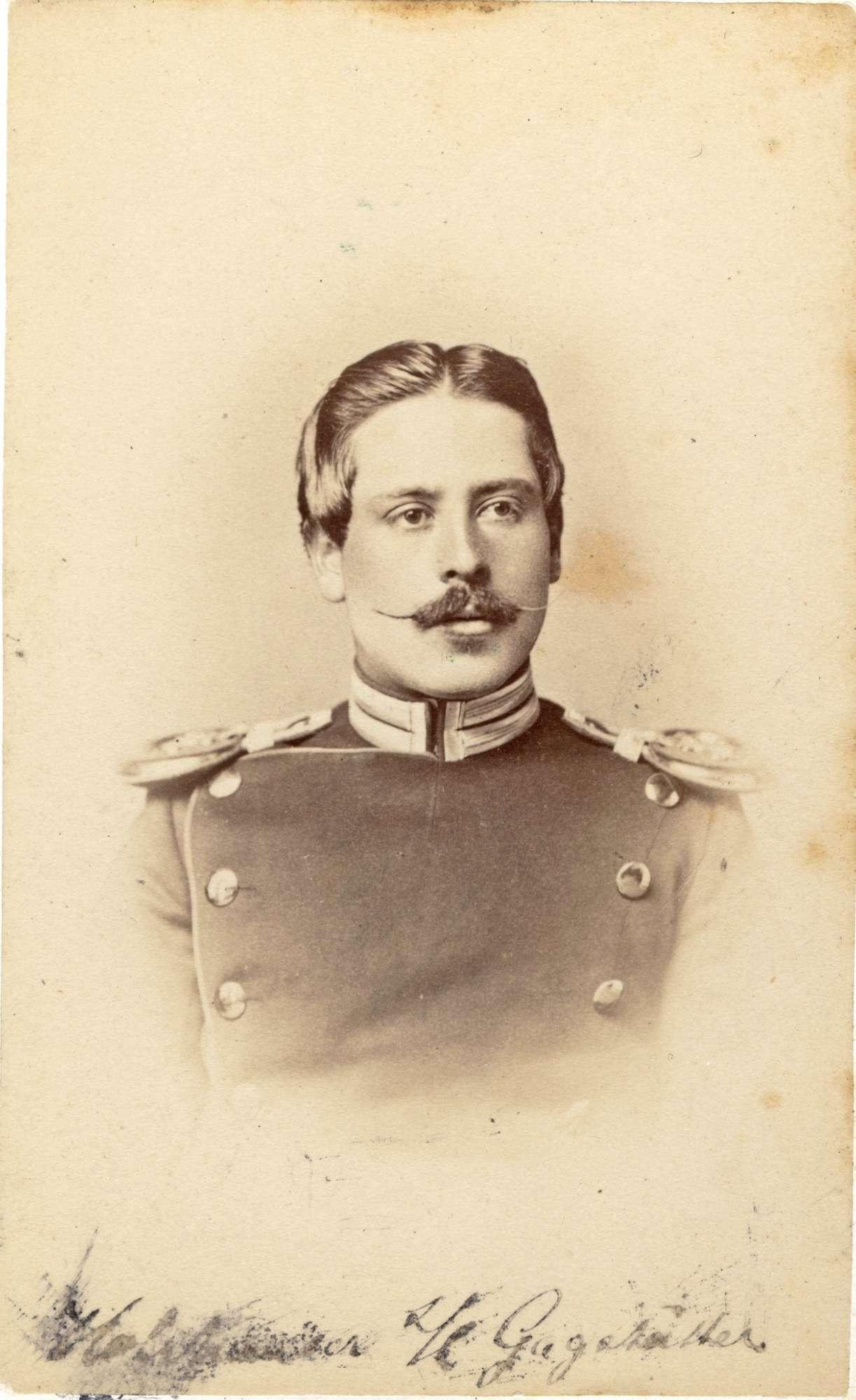 Holzhauser, Hermann, Bild 3