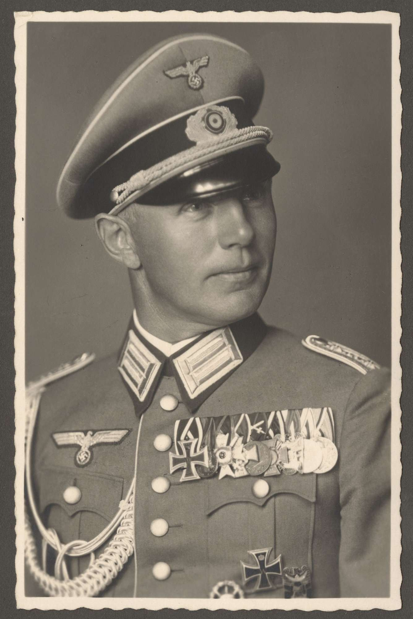 Jaeger-Schindig, Fritz, Bild 1