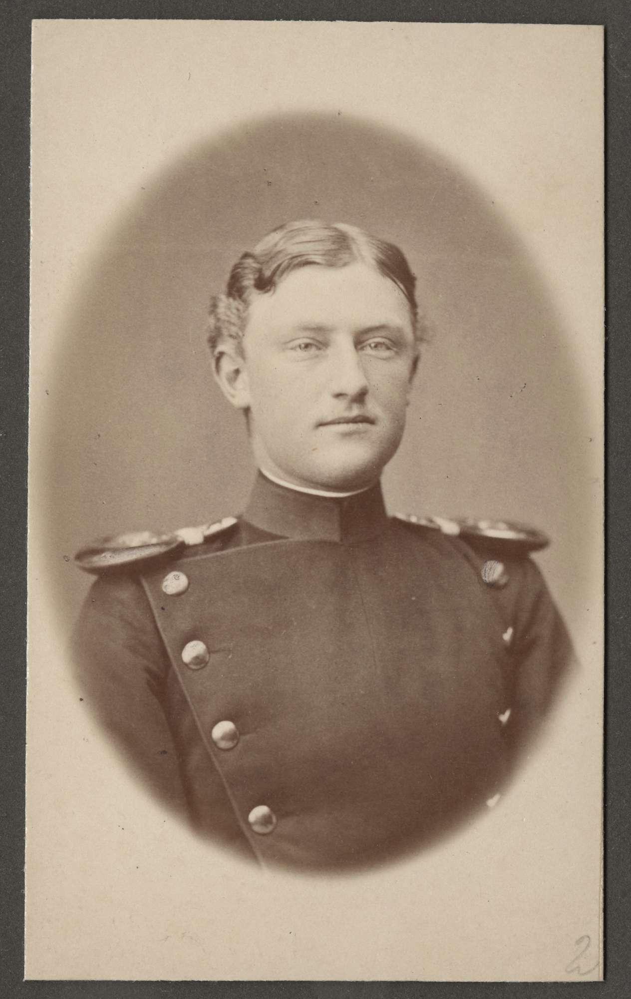 Jetter, Wilhelm, Bild 1