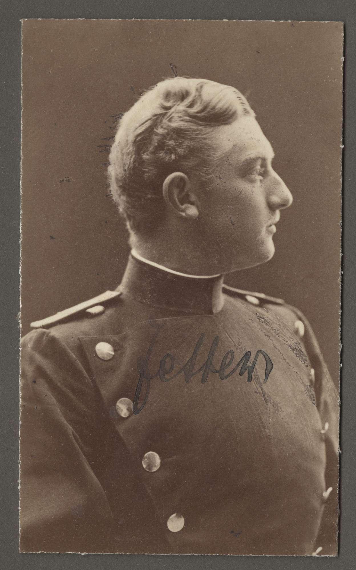 Jetter, Wilhelm, Bild 2
