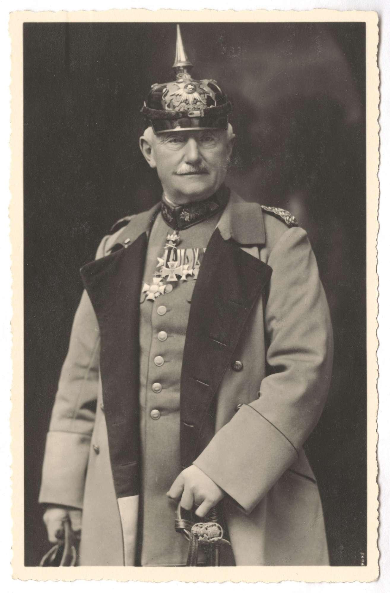 Jetter, Wilhelm, Bild 3