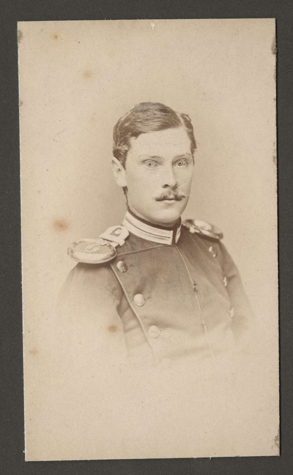 Kallée, Eduard, Bild 2