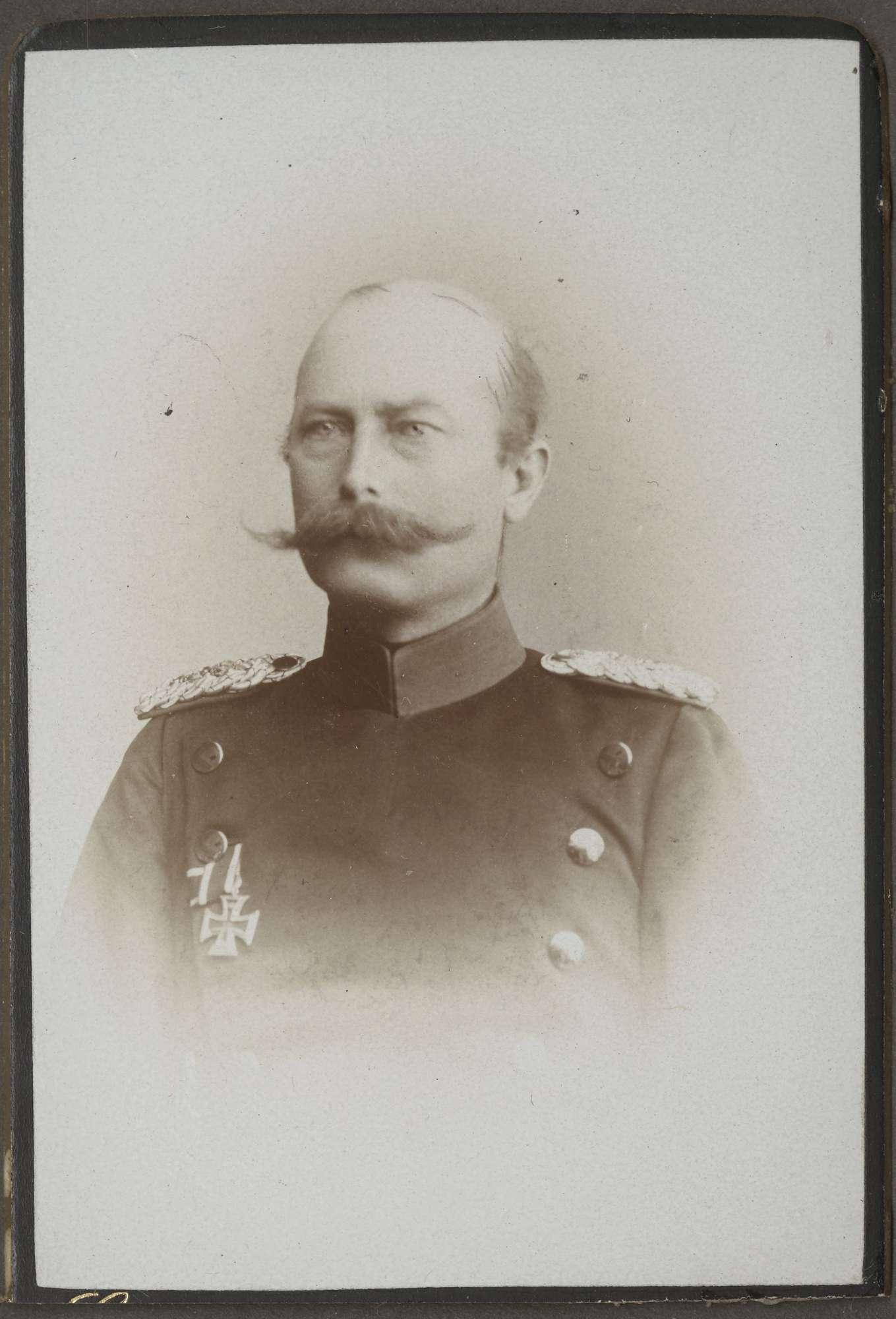 Kallée, Eduard, Bild 3