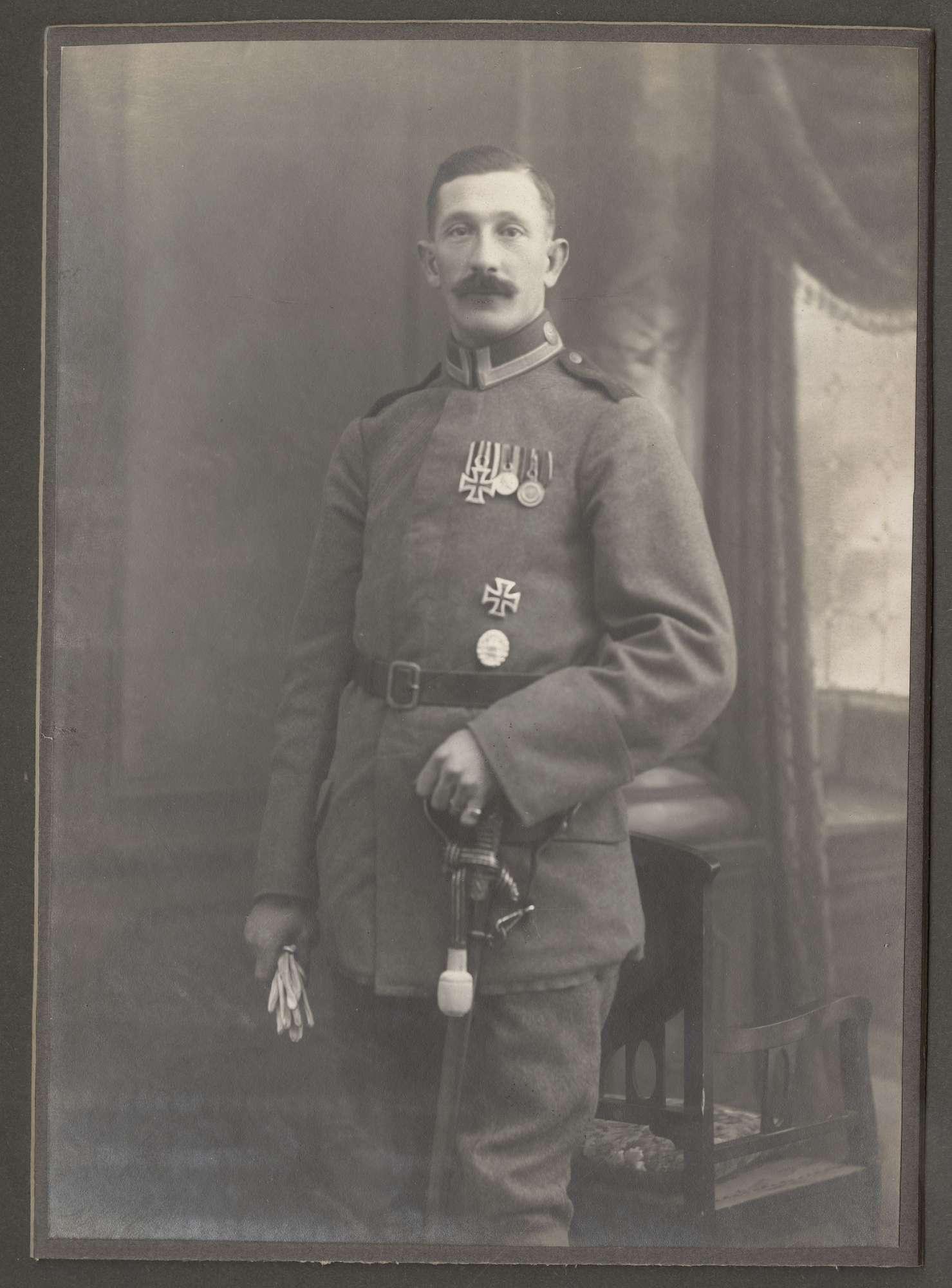 Kapffenstein, Theodor, Bild 1