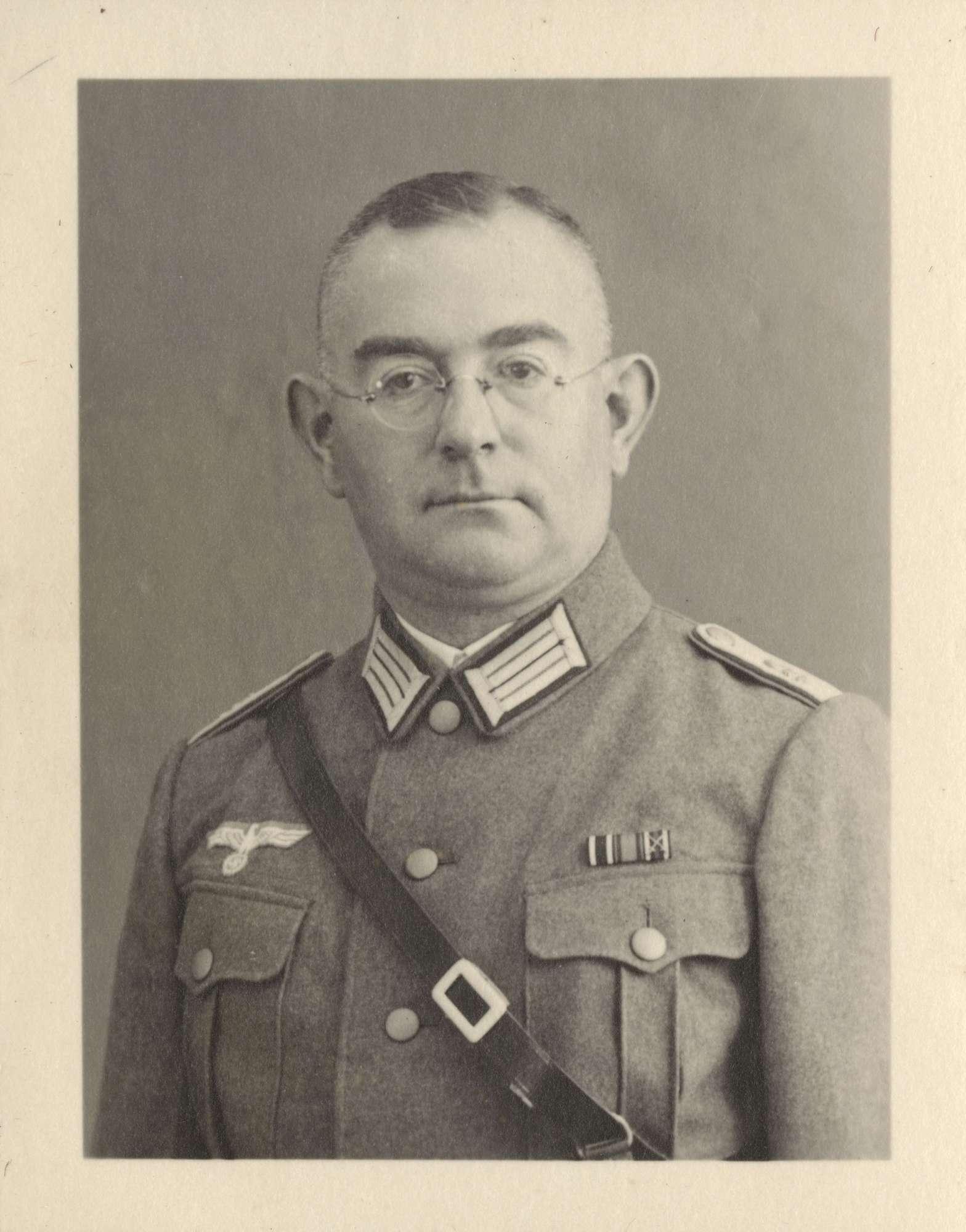 Kauffmann, Hans, Dr., Bild 1