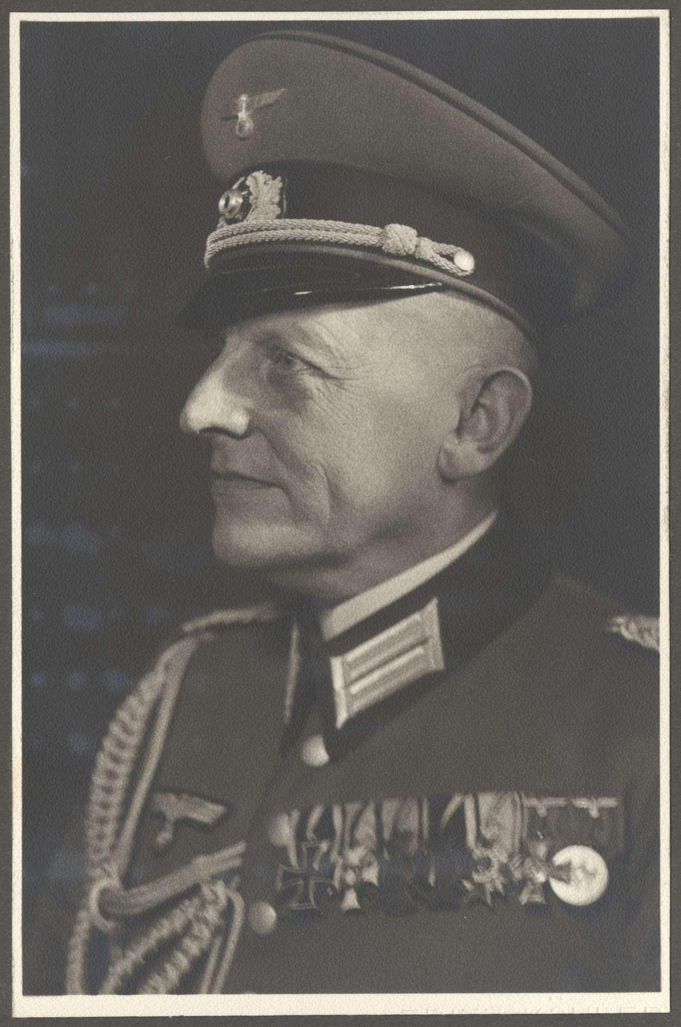Kauffmann, Max, Bild 1